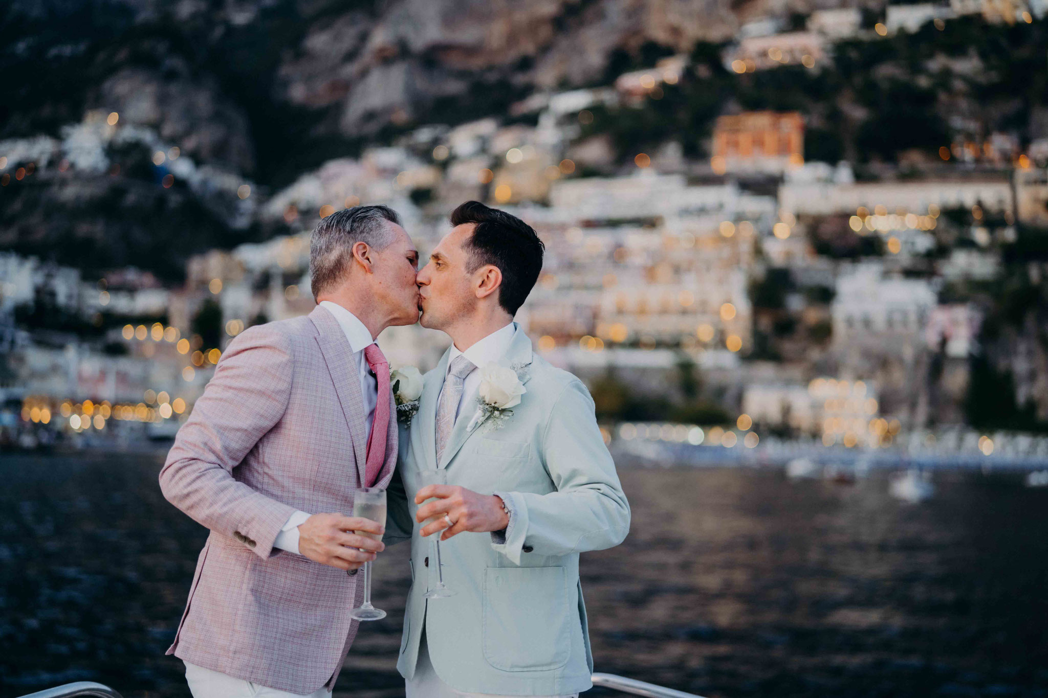 gay_wedding_positano_56