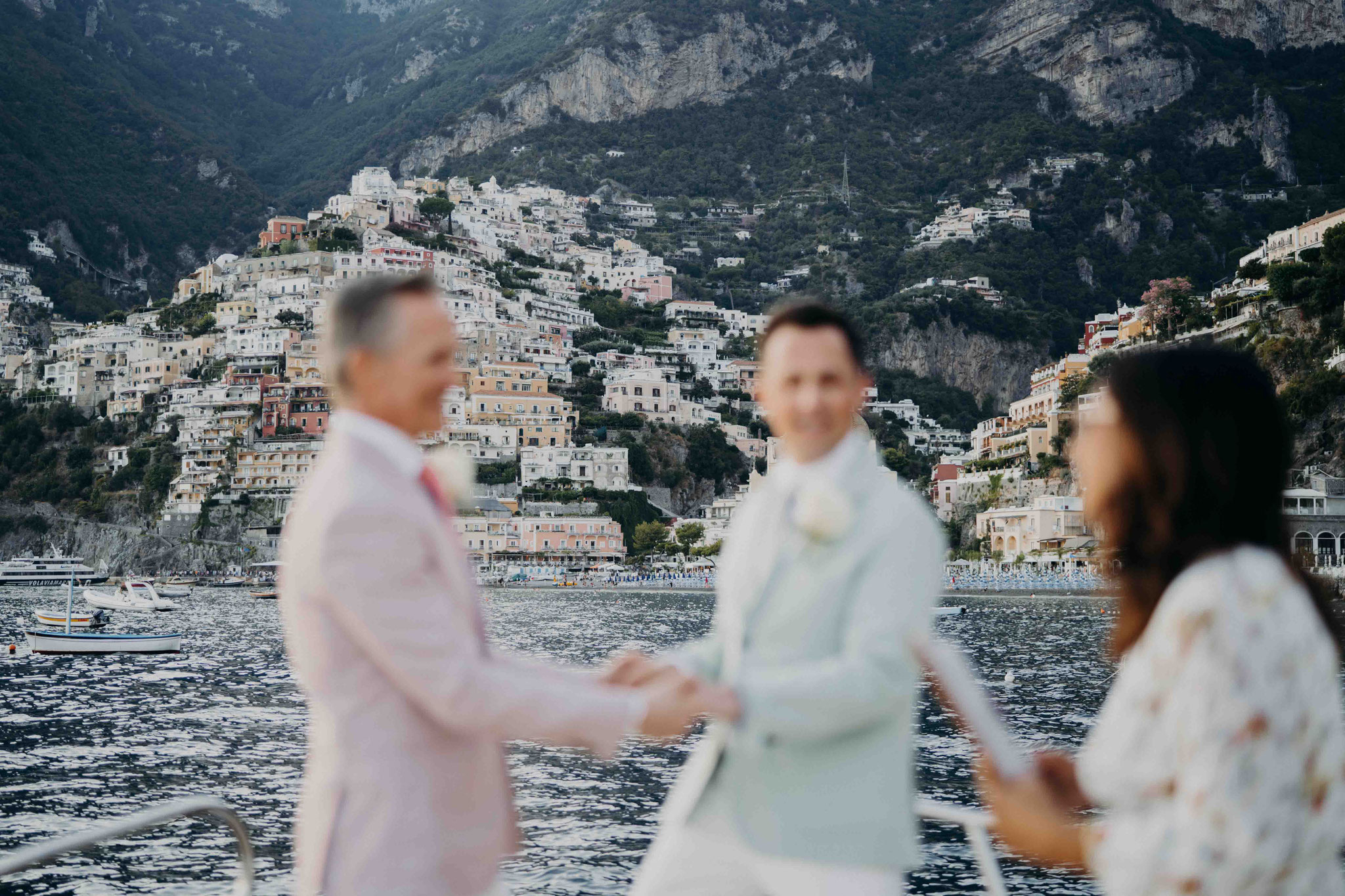 gay_wedding_positano_6