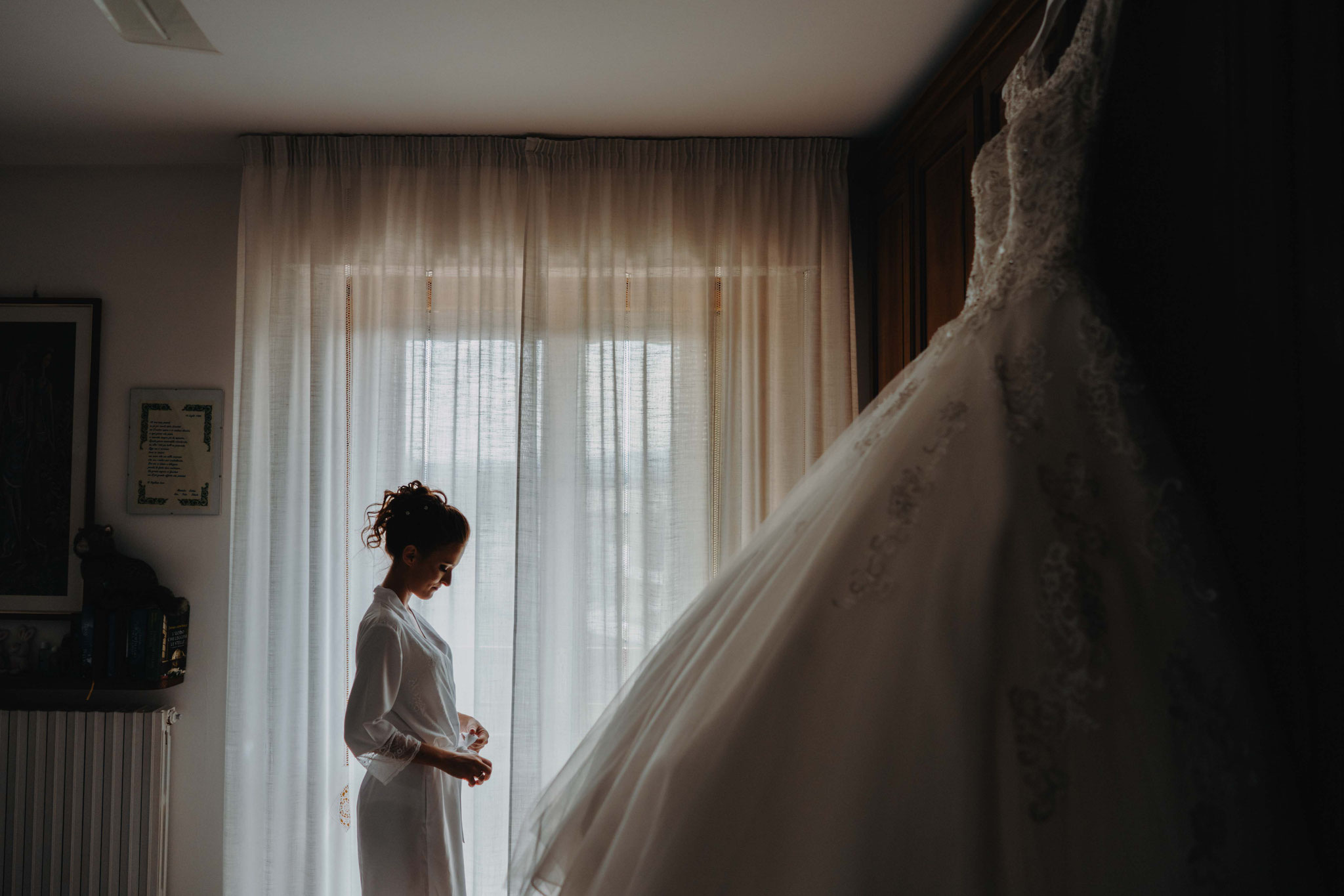 tuscany_wedding_photographer_25