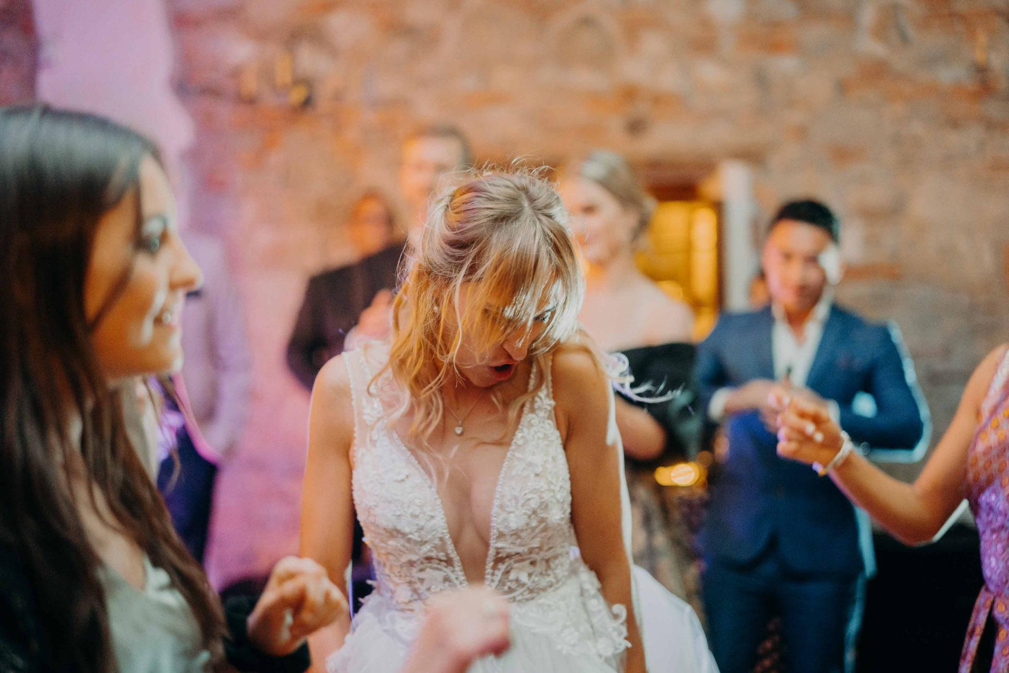 wedding_photographer_tuscany_85