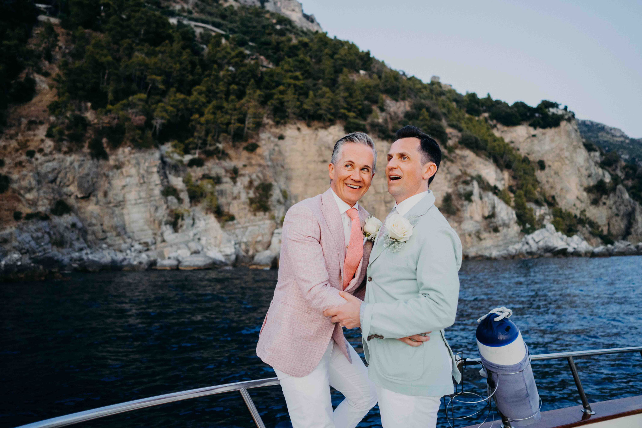 gay_wedding_positano_50