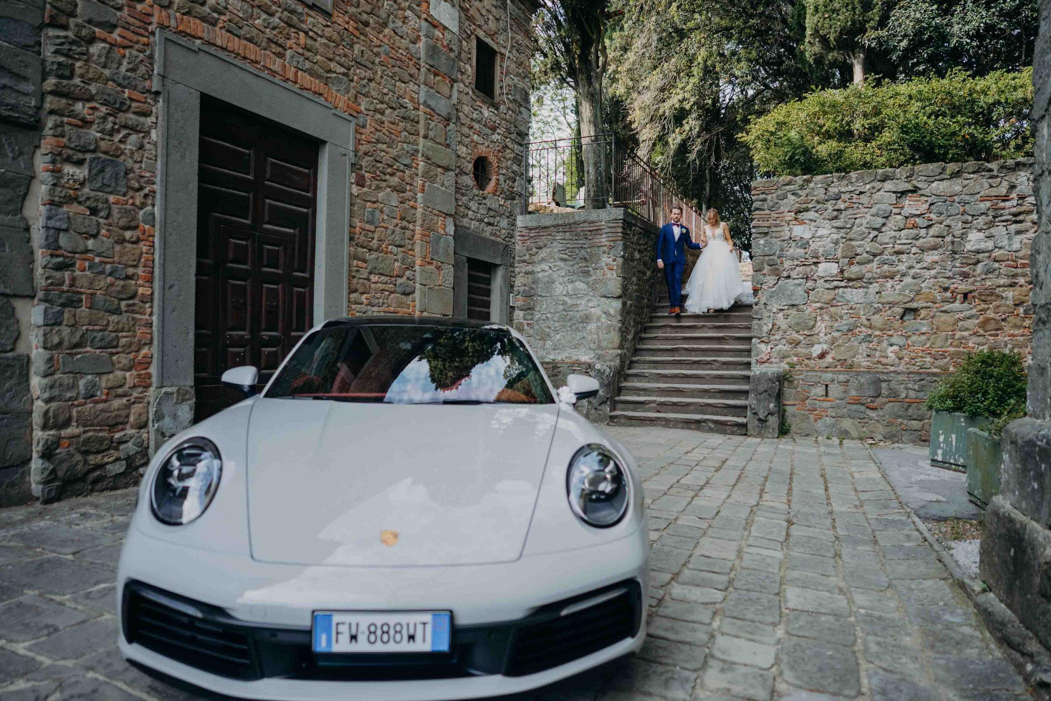 wedding_photographer_tuscany (48)