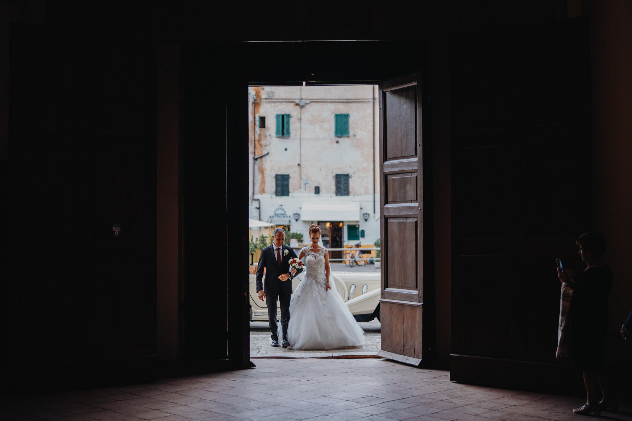 tuscany_wedding_photographer_42
