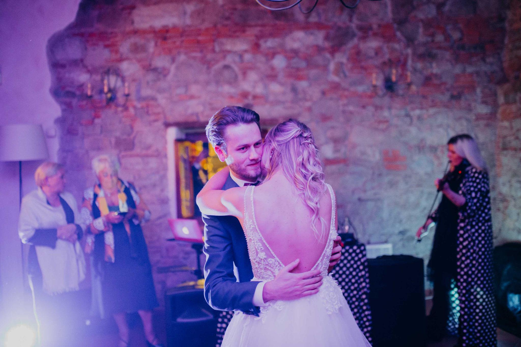 wedding_photographer_tuscany (81)