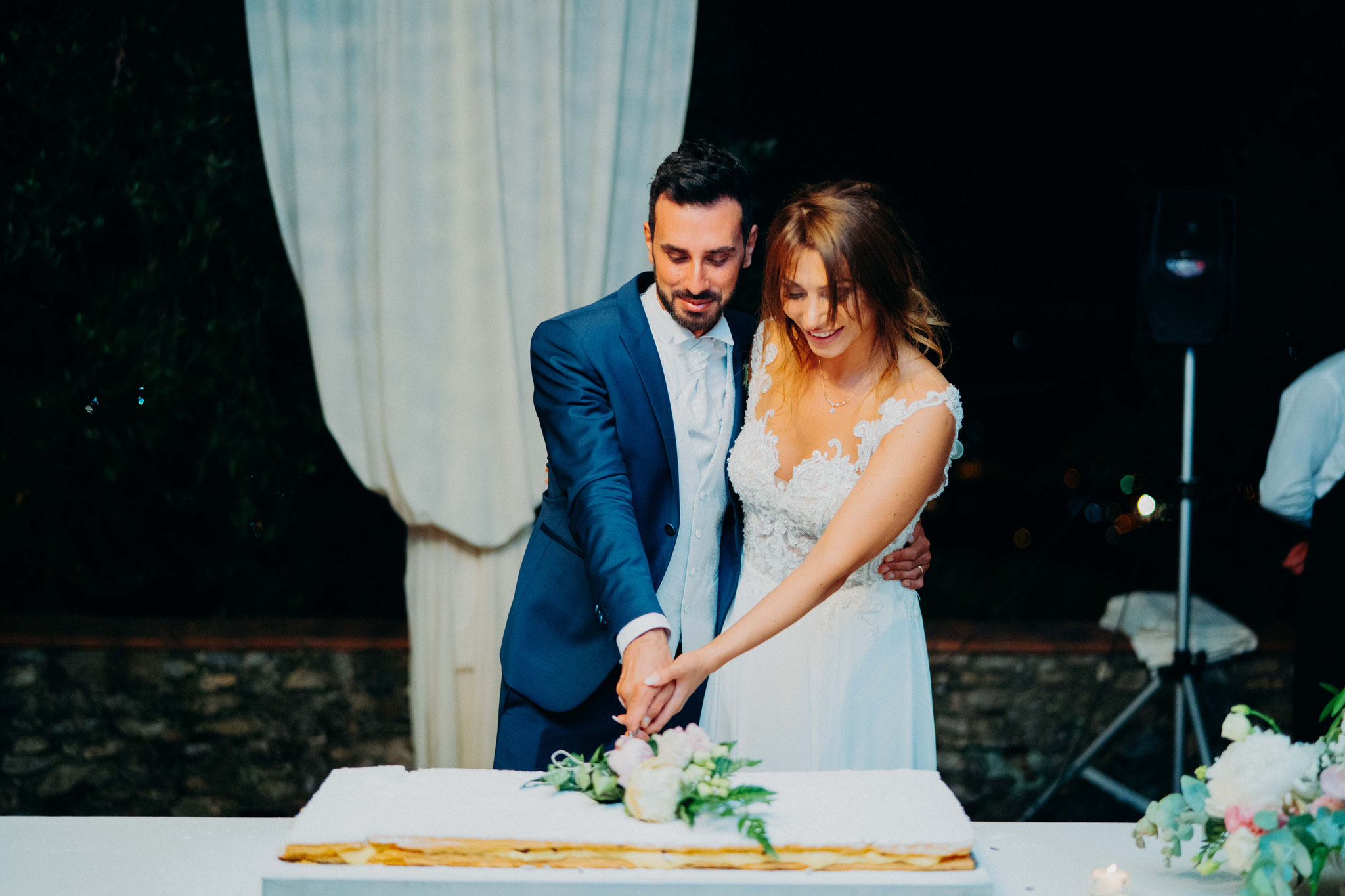best_wedding_photographer_tuscany_134