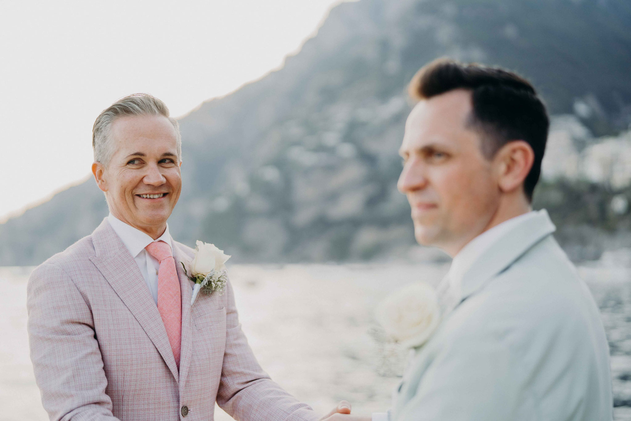 gay_wedding_positano_17
