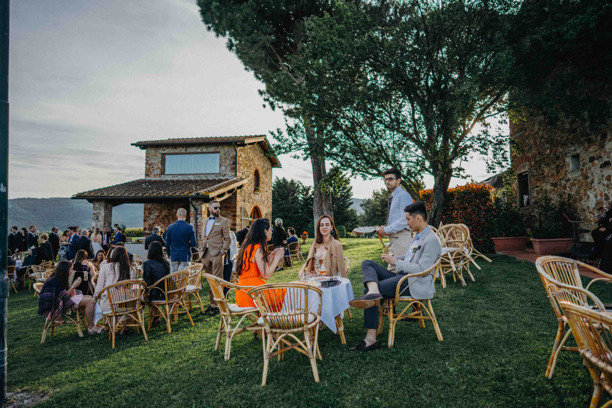 wedding_photographer_tuscany (64)