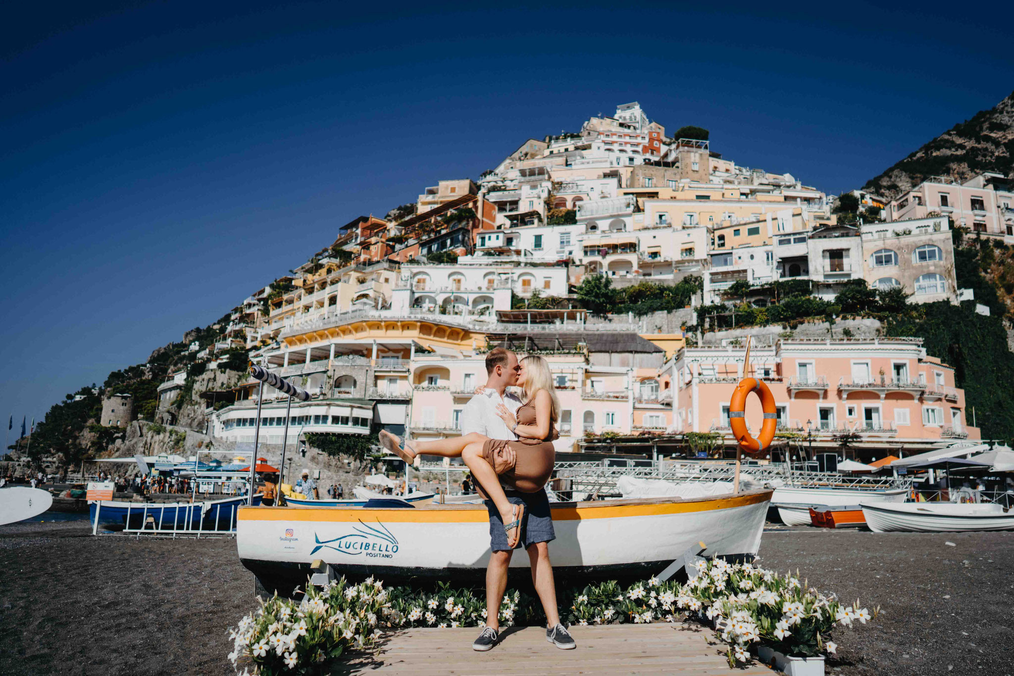 vacation_photographer_positano_06