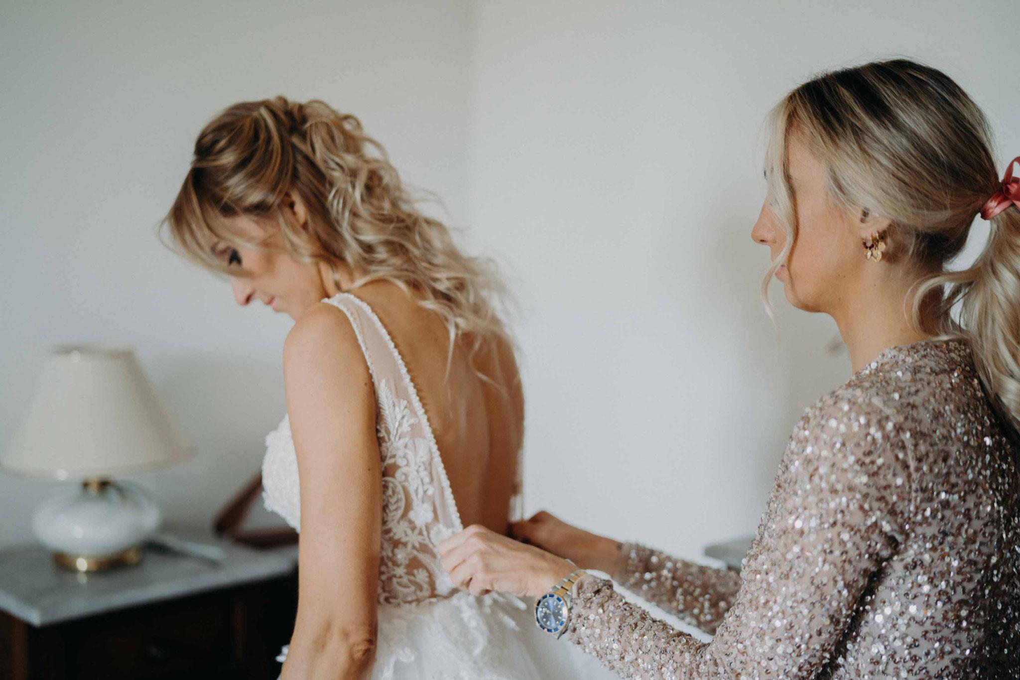wedding_photographer_tuscany (27)