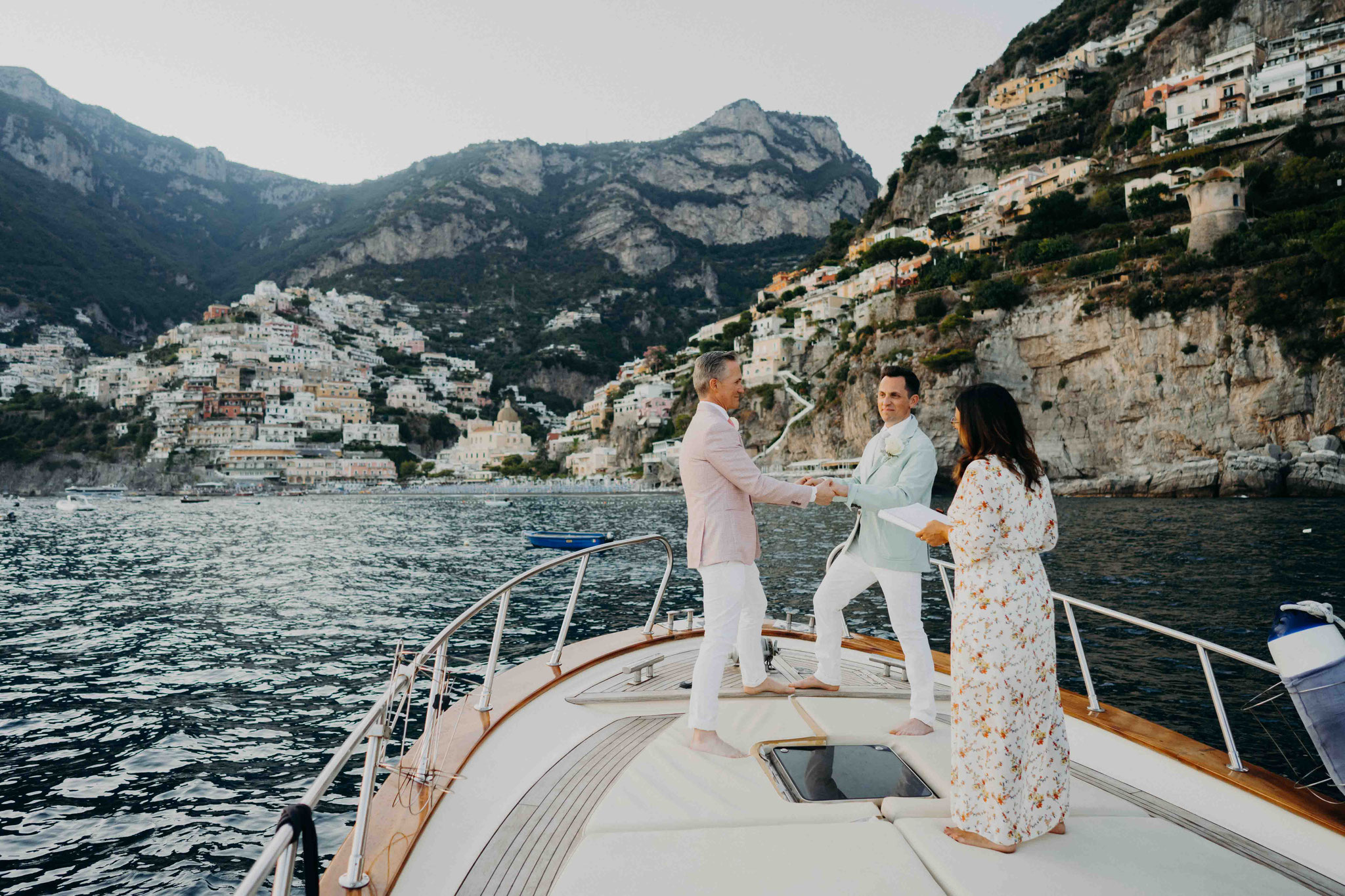 gay_wedding_positano_26