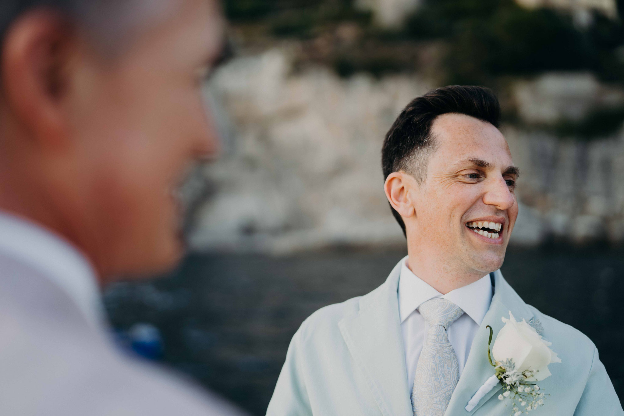 gay_wedding_positano_21