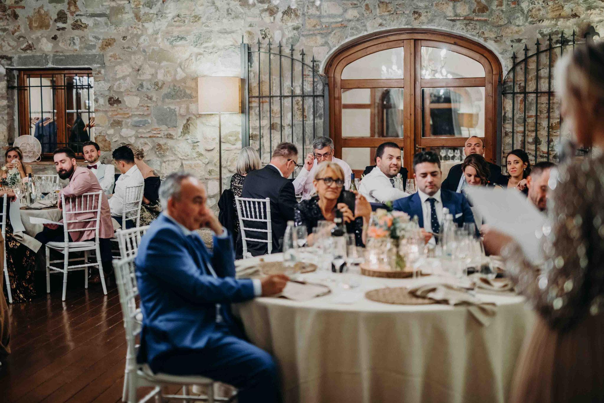 wedding_photographer_tuscany (68)