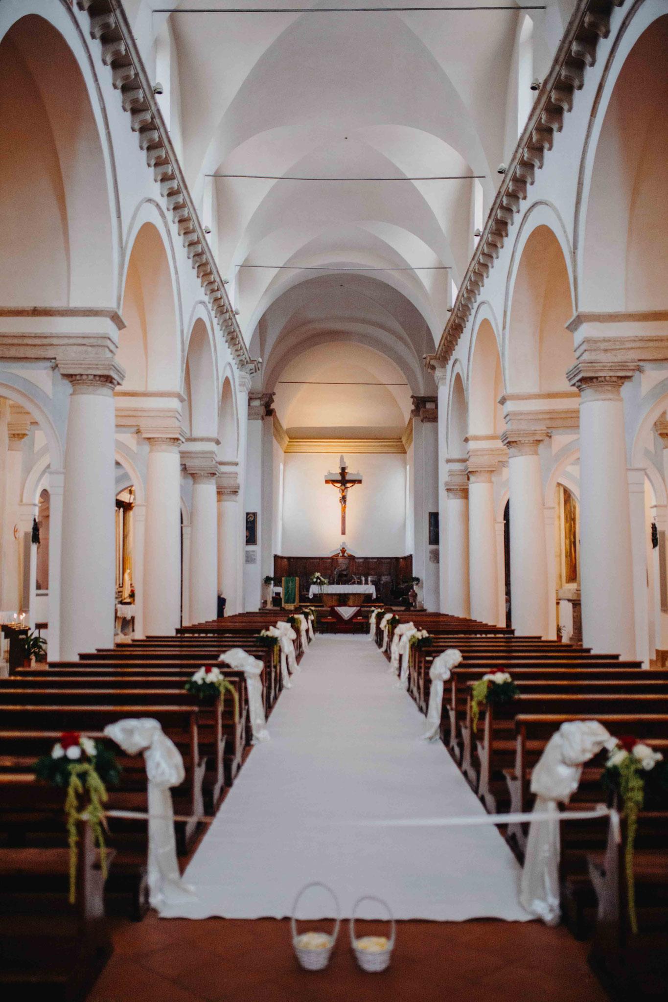 tuscany_wedding_photographer_40