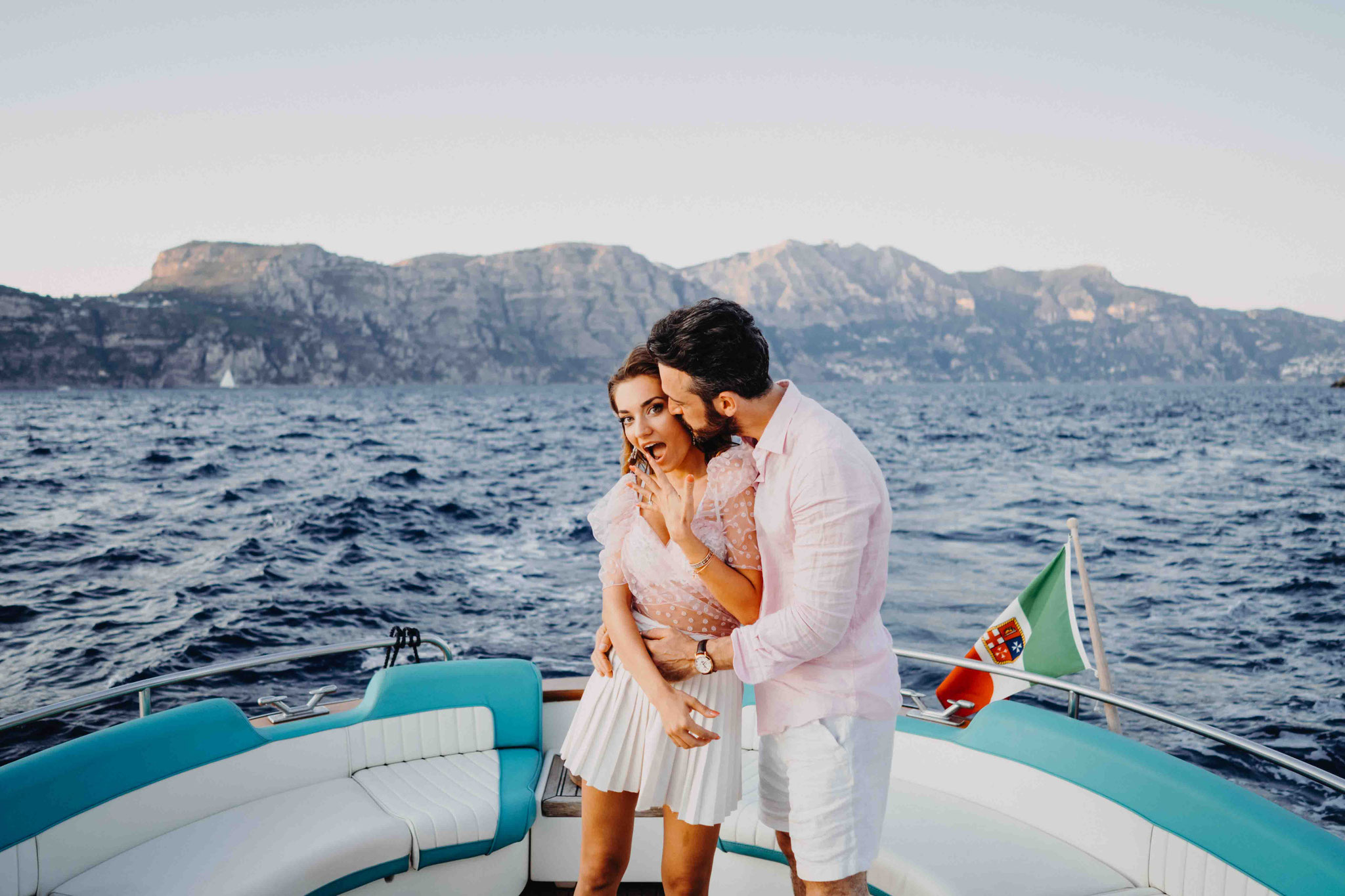 surprire_wedding_positano-20