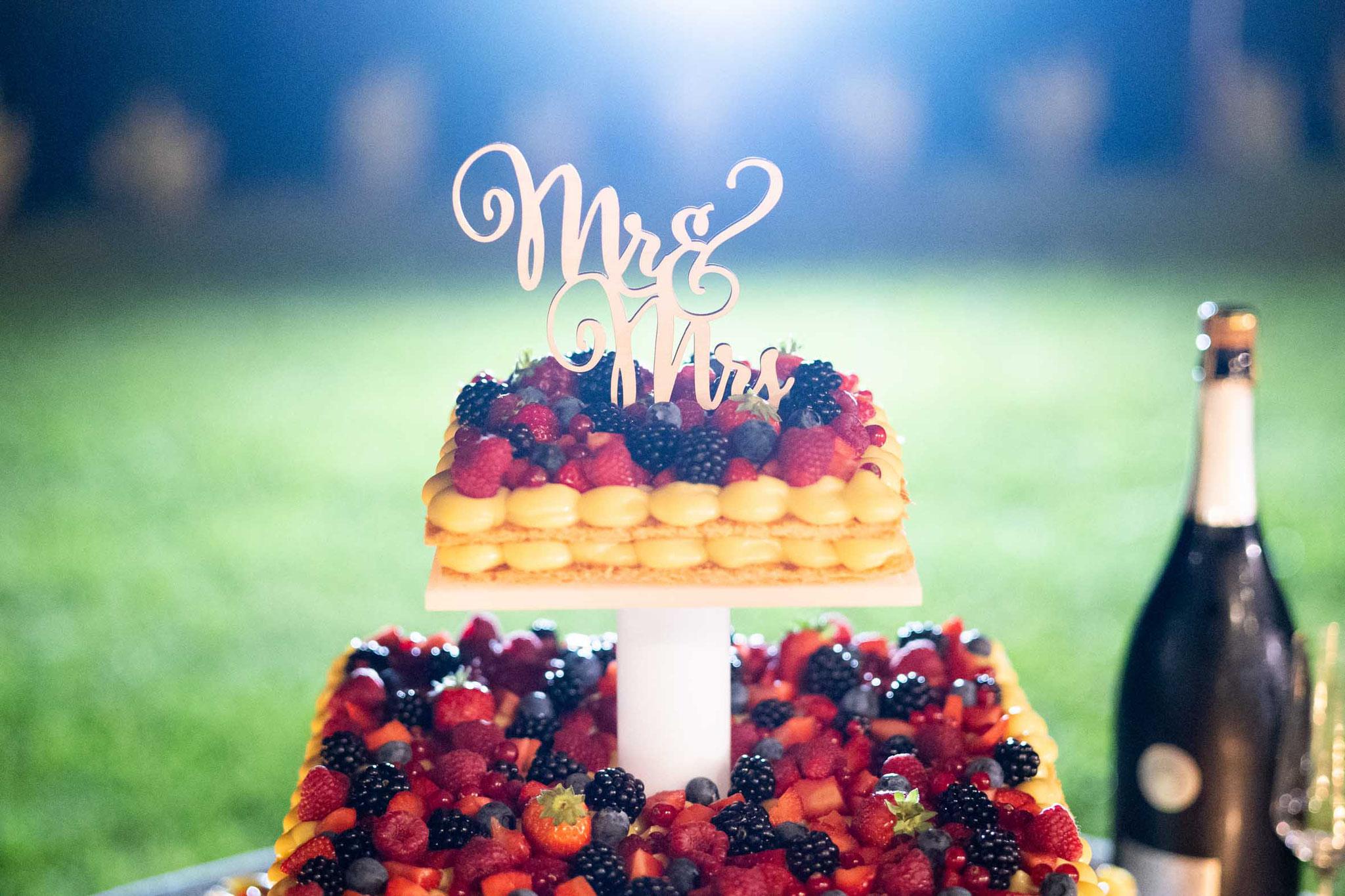 wedding_photographer_tuscany_75