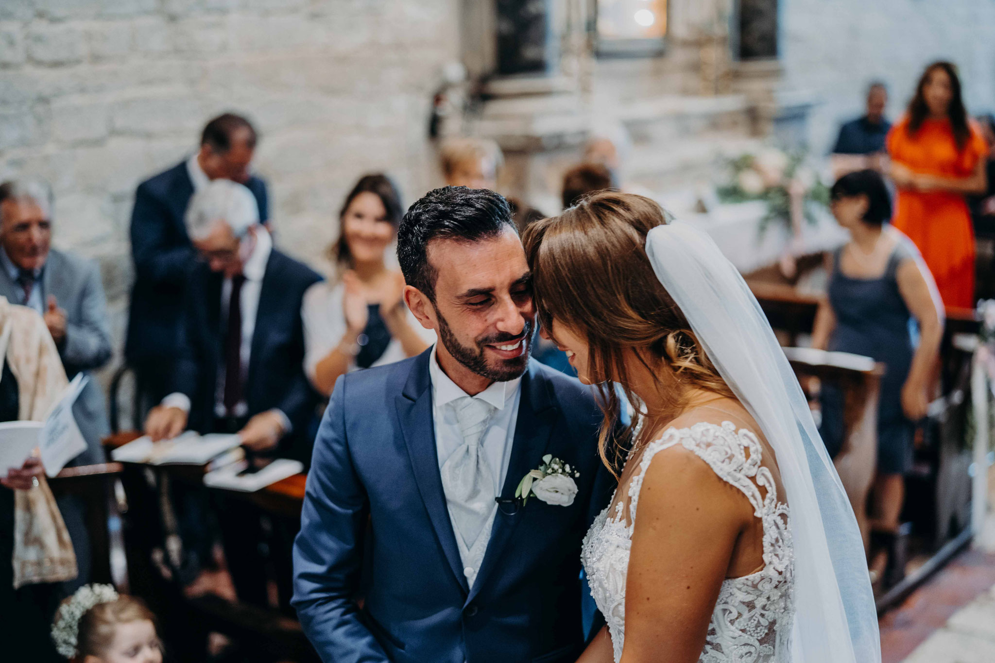 best_wedding_photographer_tuscany_69