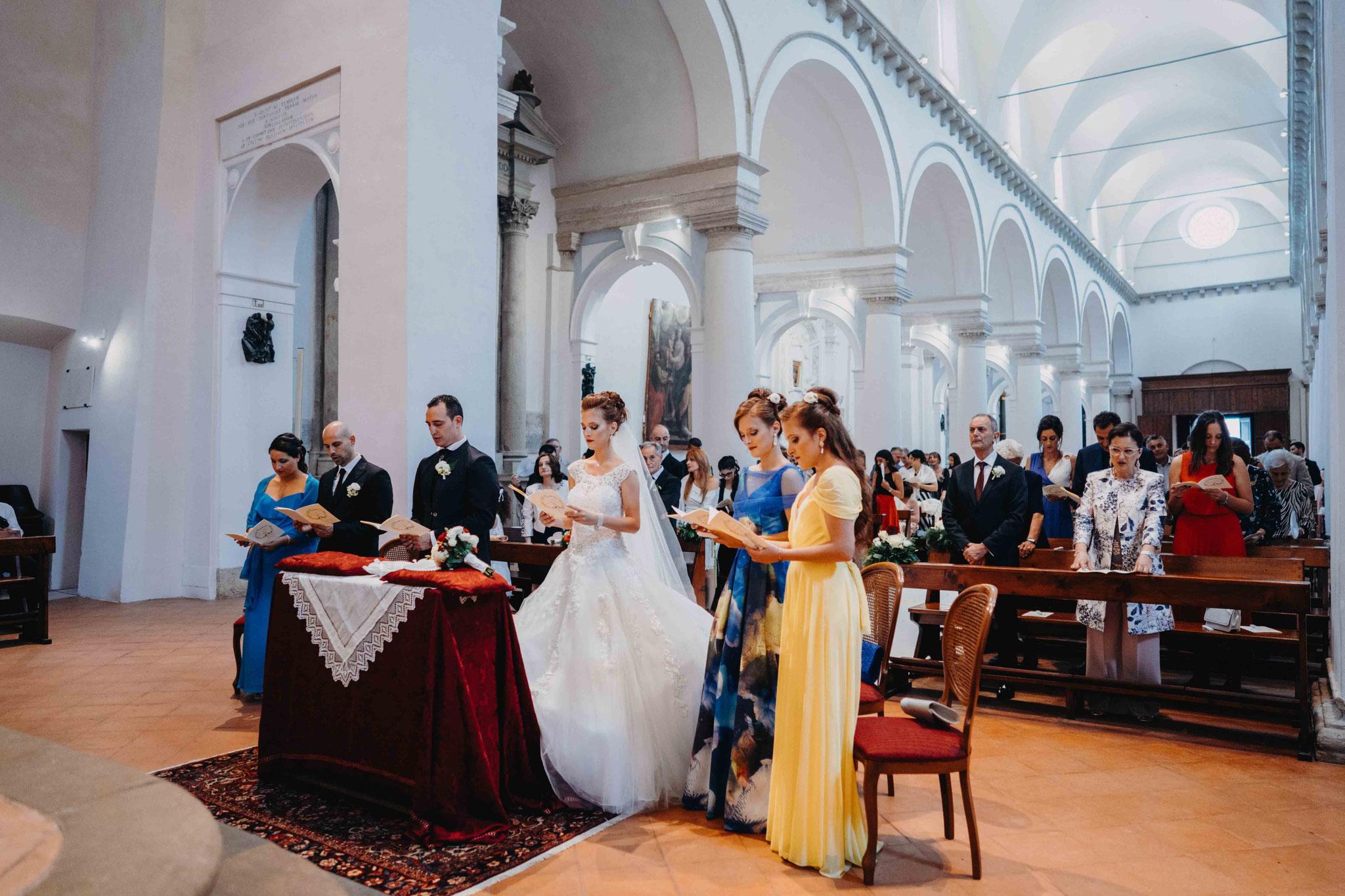 tuscany_wedding_photographer_44