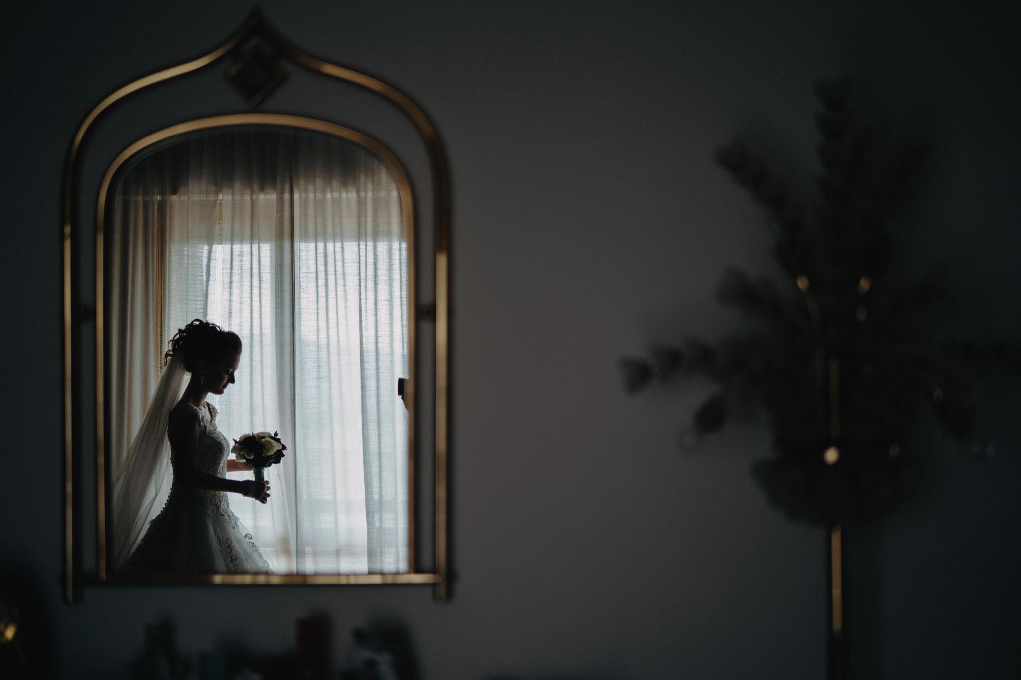 tuscany_wedding_photographer_35