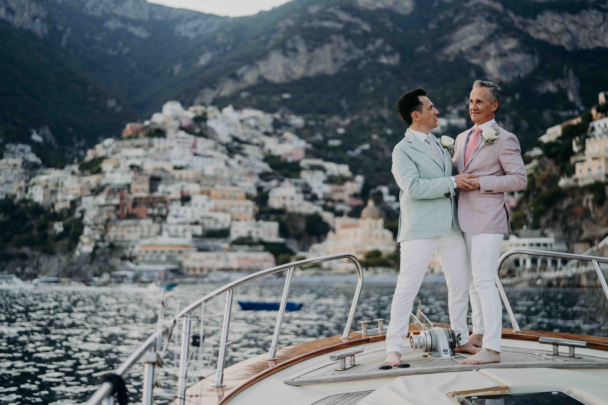 gay_wedding_positano_42