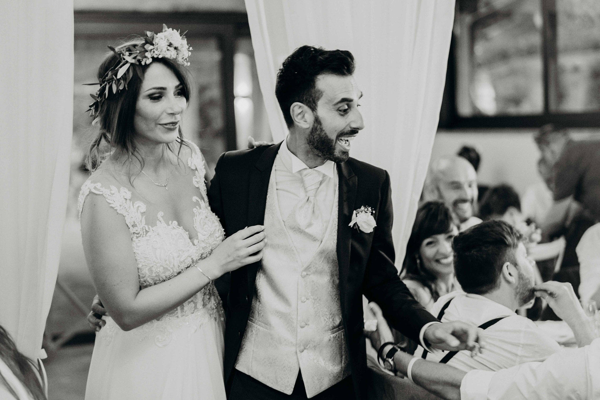 best_wedding_photographer_tuscany_128