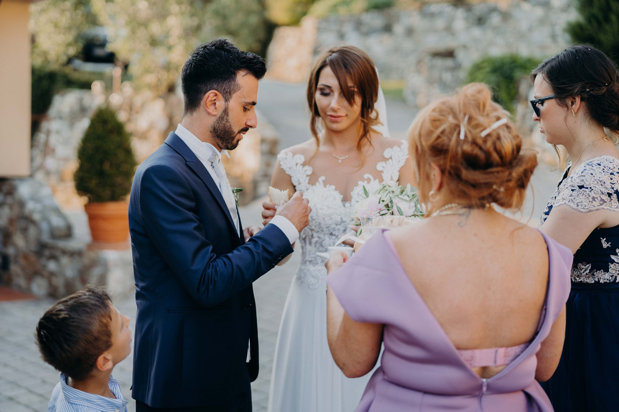 best_wedding_photographer_tuscany_103