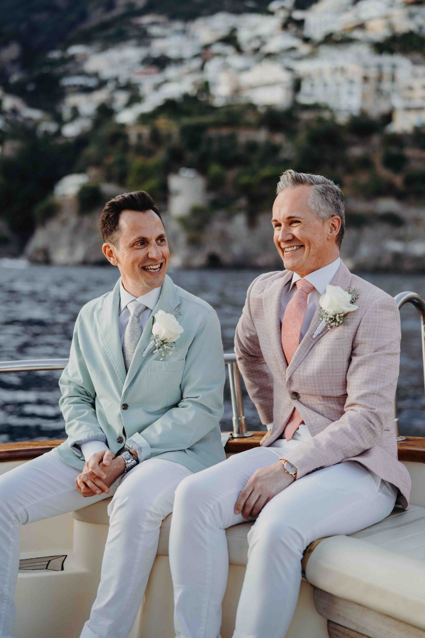 gay_wedding_positano_4