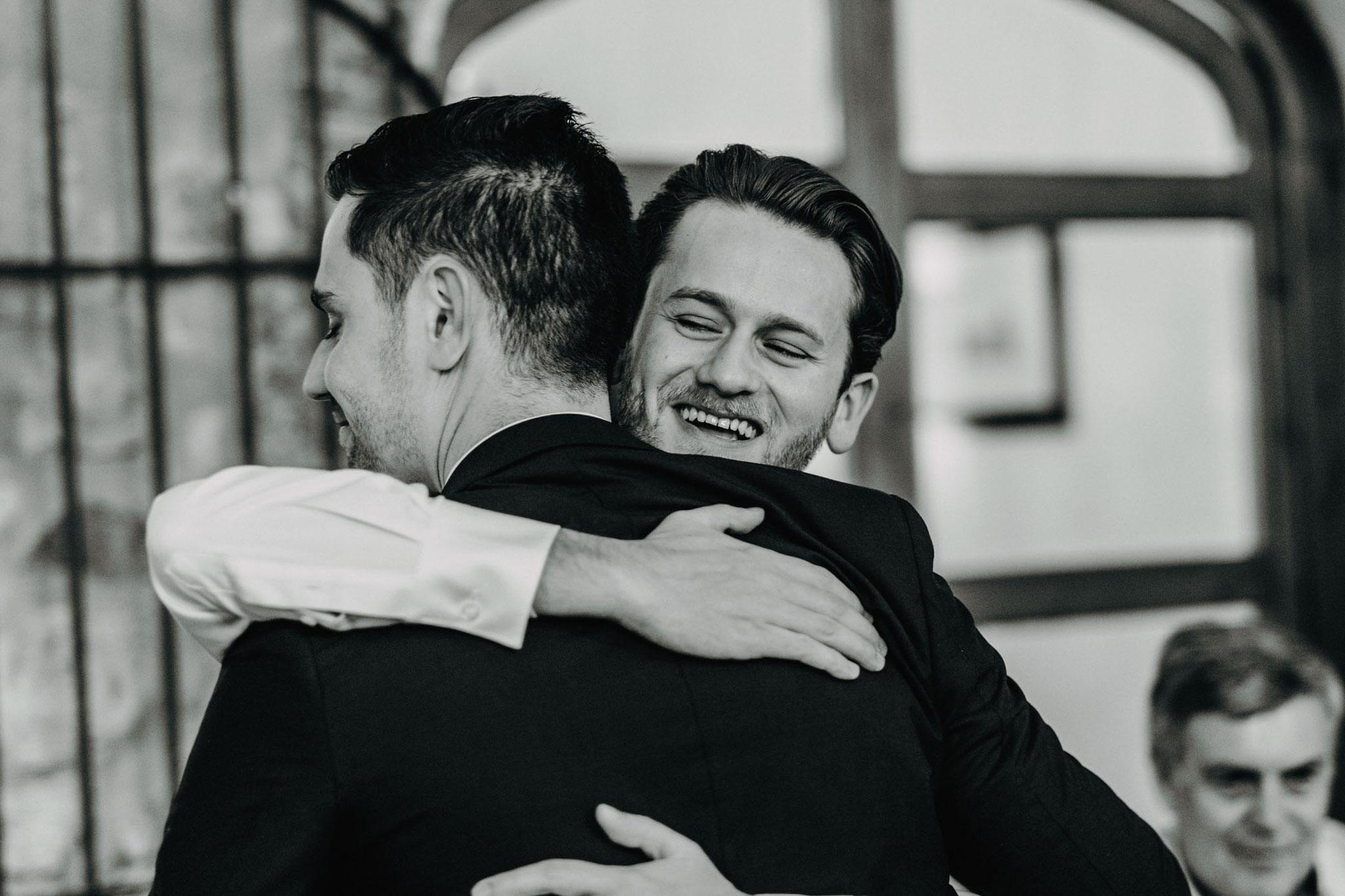 wedding_photographer_tuscany (73)