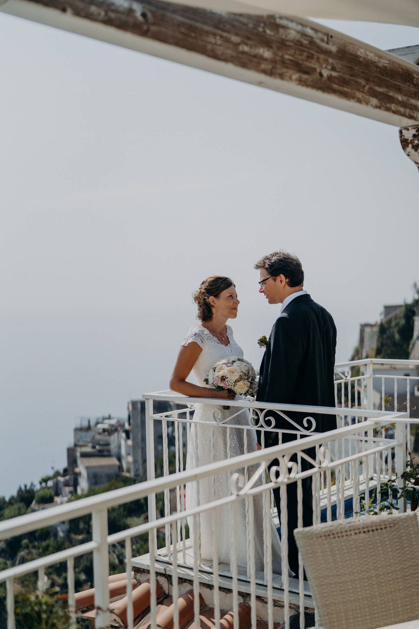 wedding_photographer_in_ravello_amalfi_coast_italy (13)