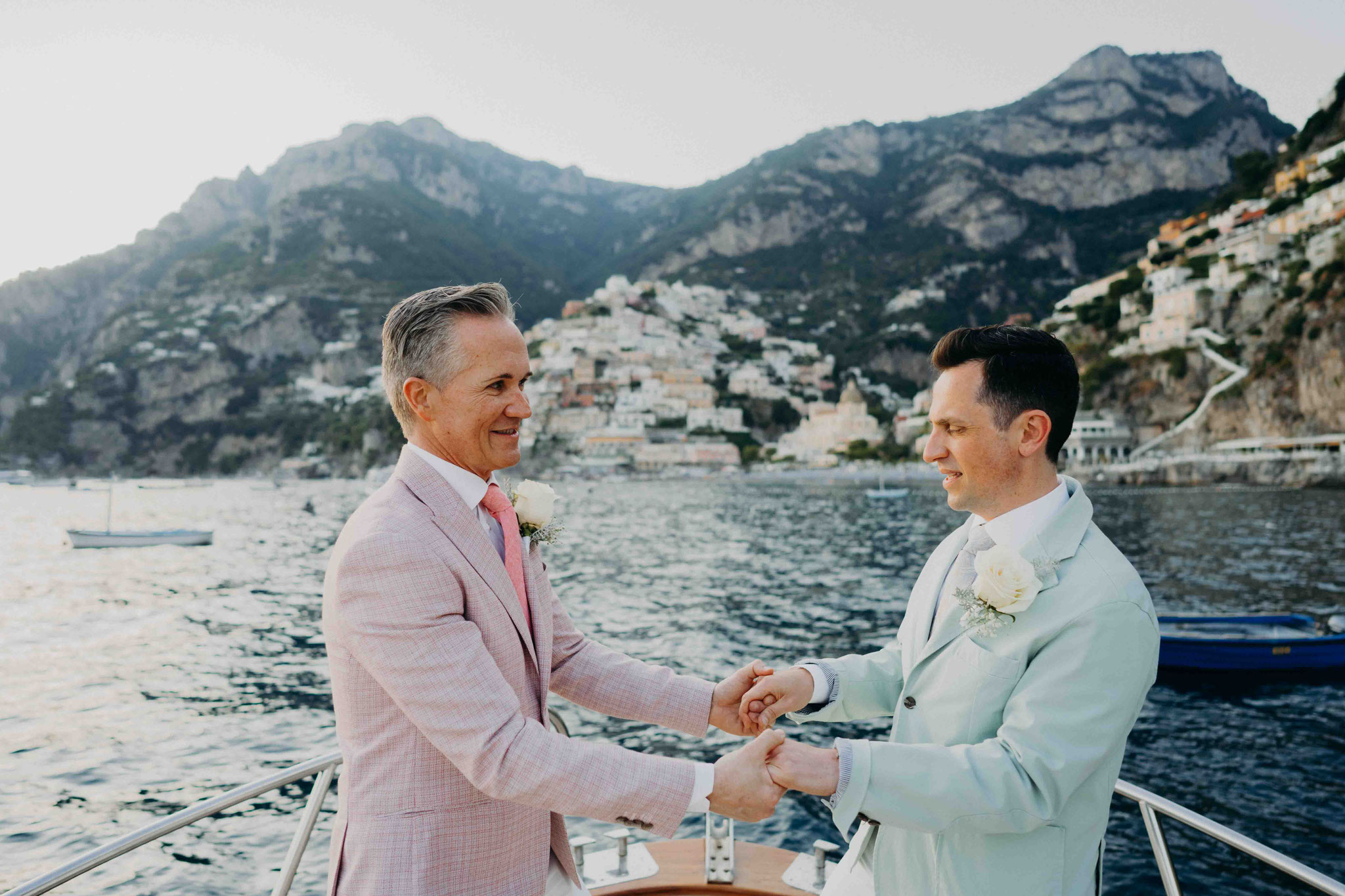 gay_wedding_positano_24