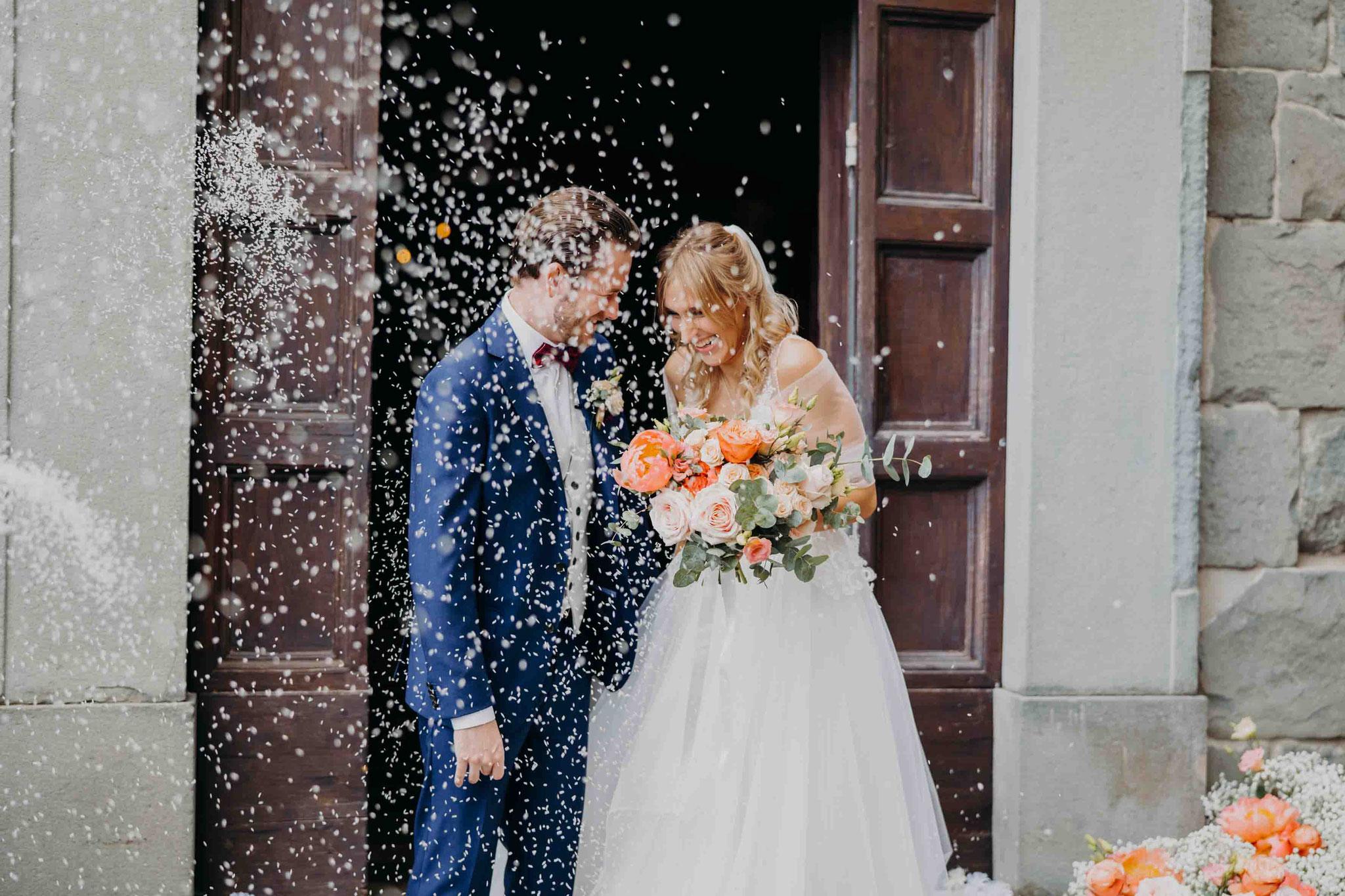 wedding_photographer_tuscany (46)