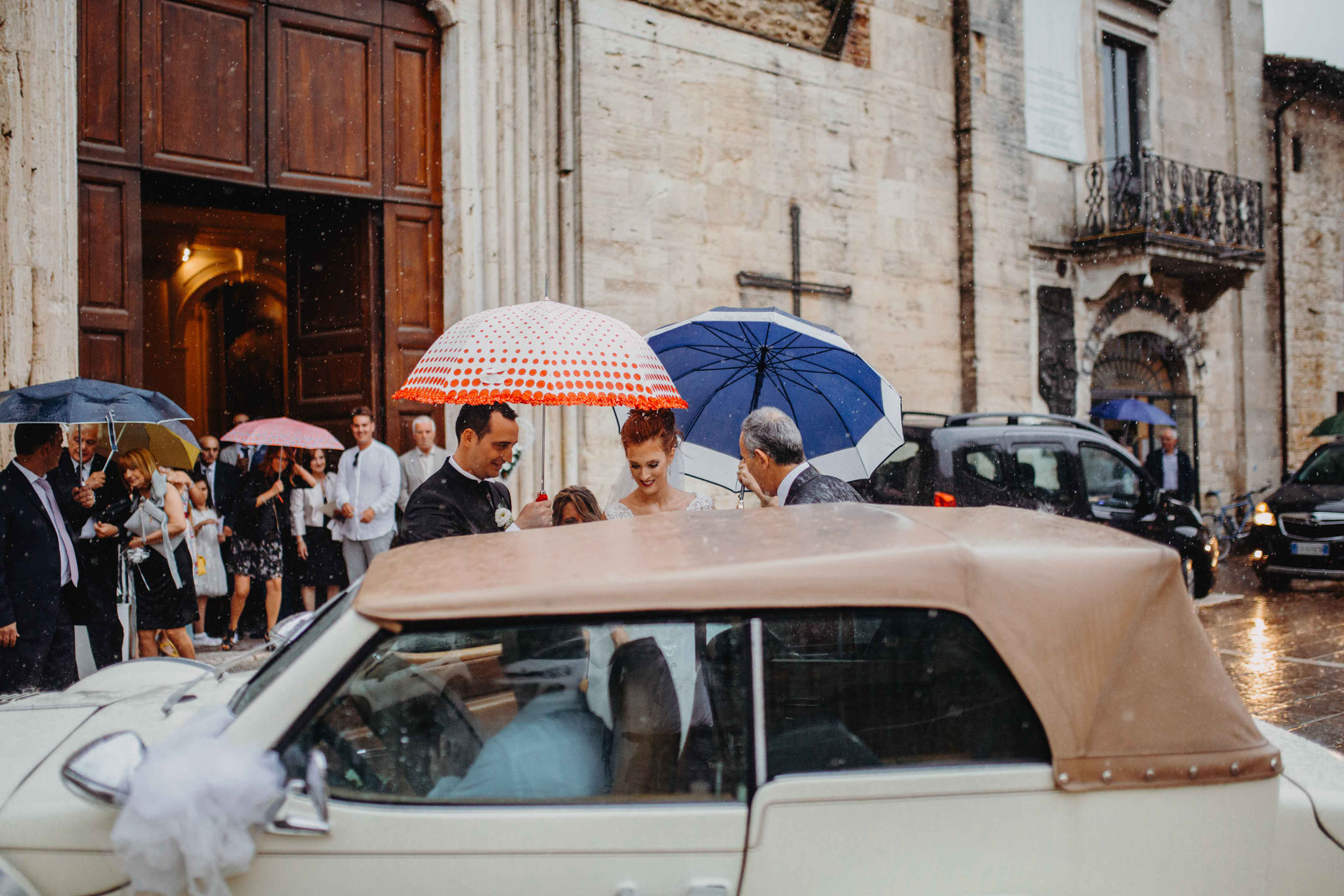tuscany_wedding_photographer_48