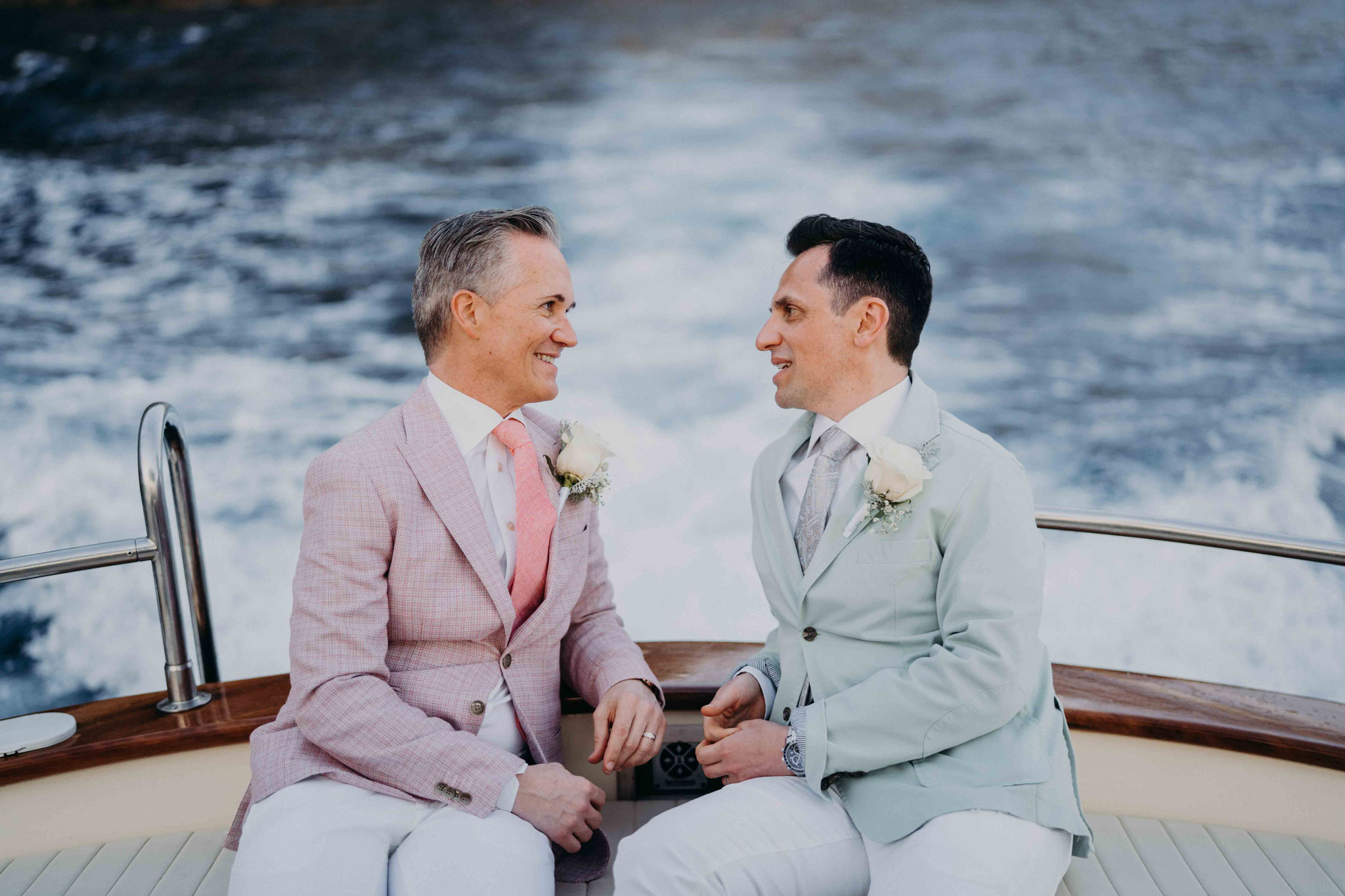 gay_wedding_positano_51