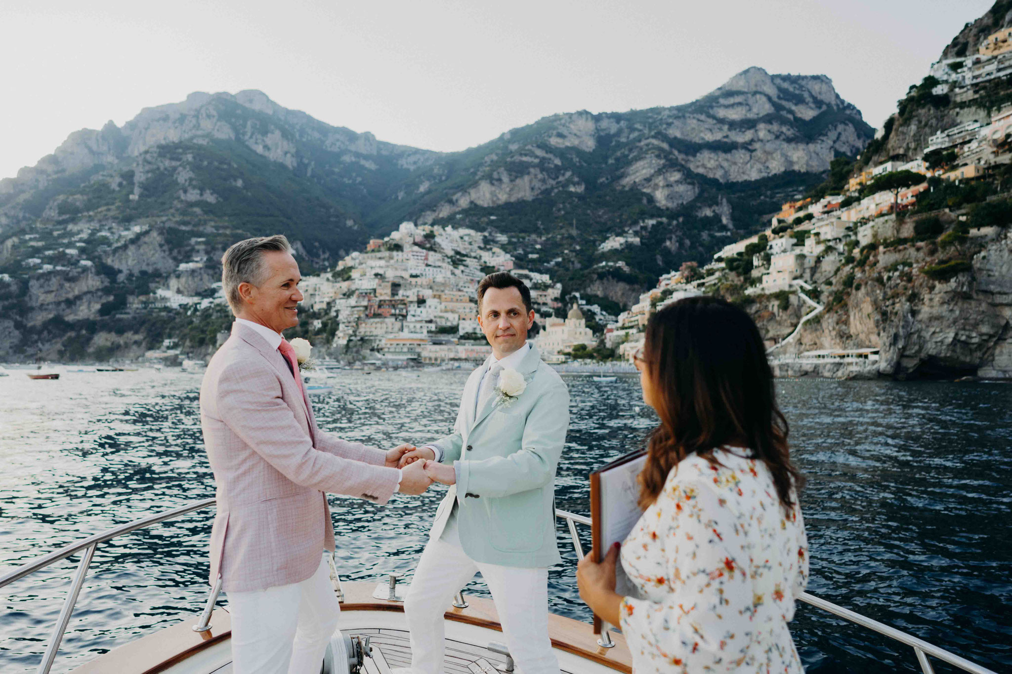 gay_wedding_positano_7