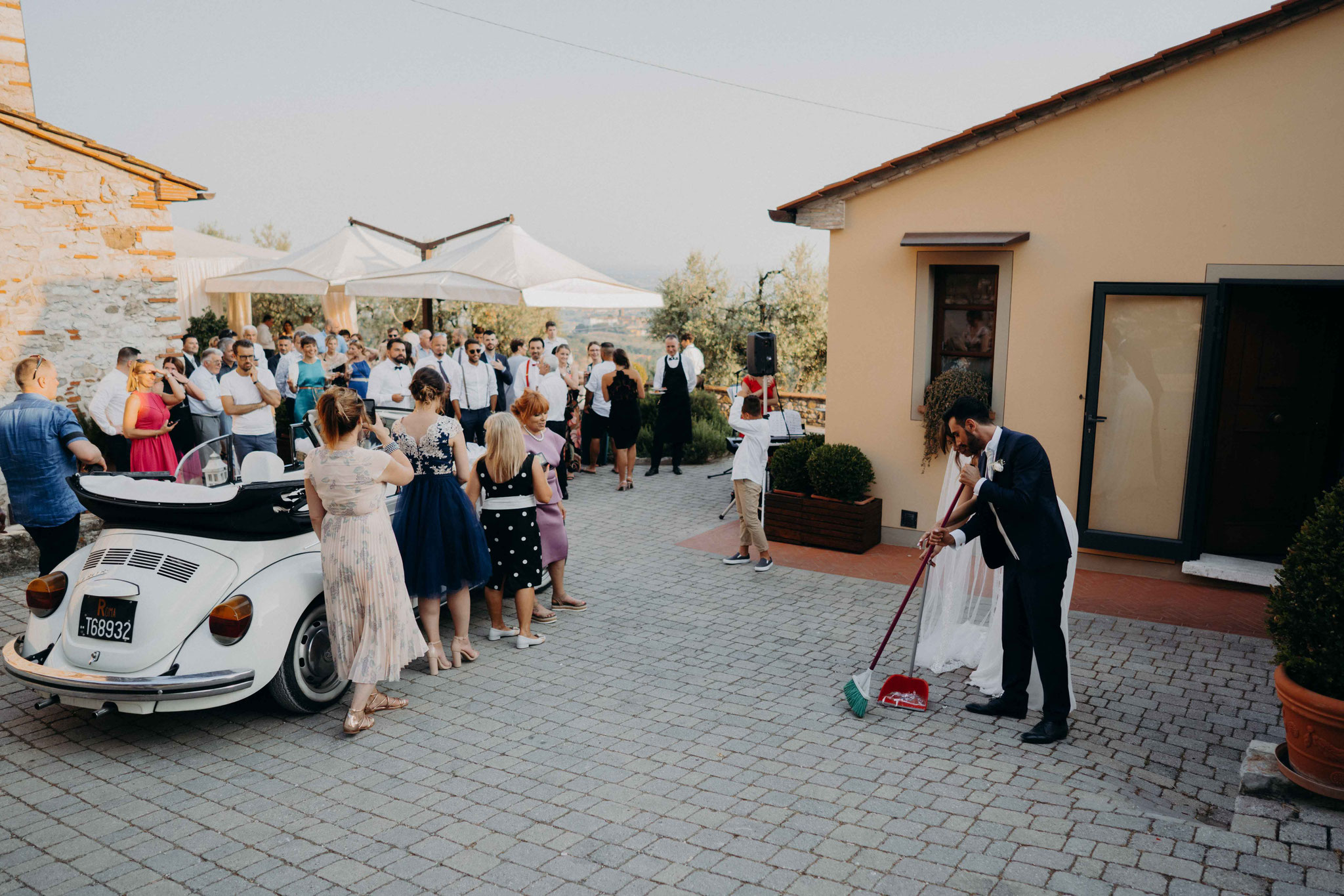 best_wedding_photographer_tuscany_107