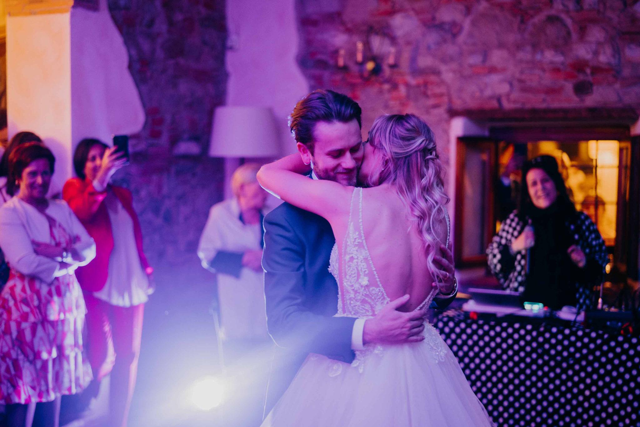 wedding_photographer_tuscany (80)