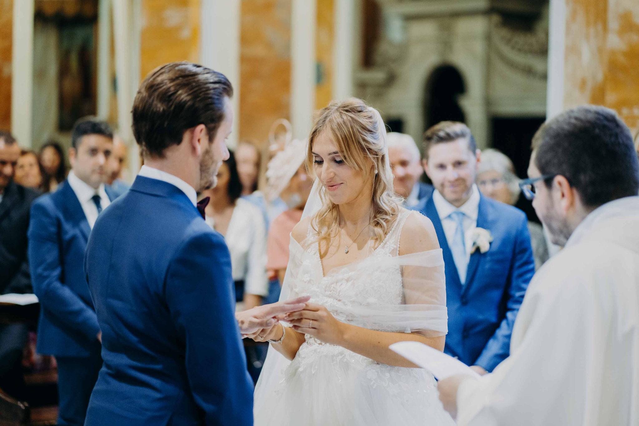 wedding_photographer_tuscany (41)
