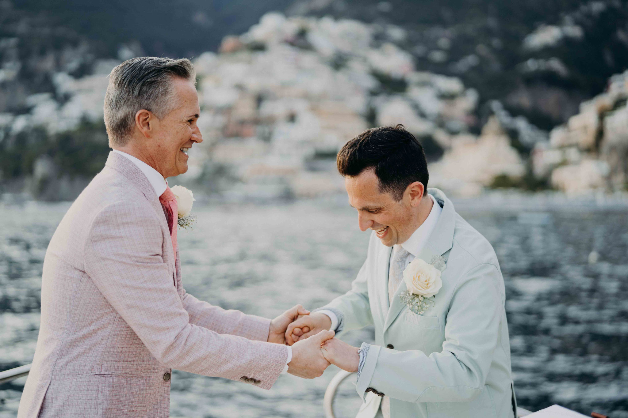 gay_wedding_positano_16