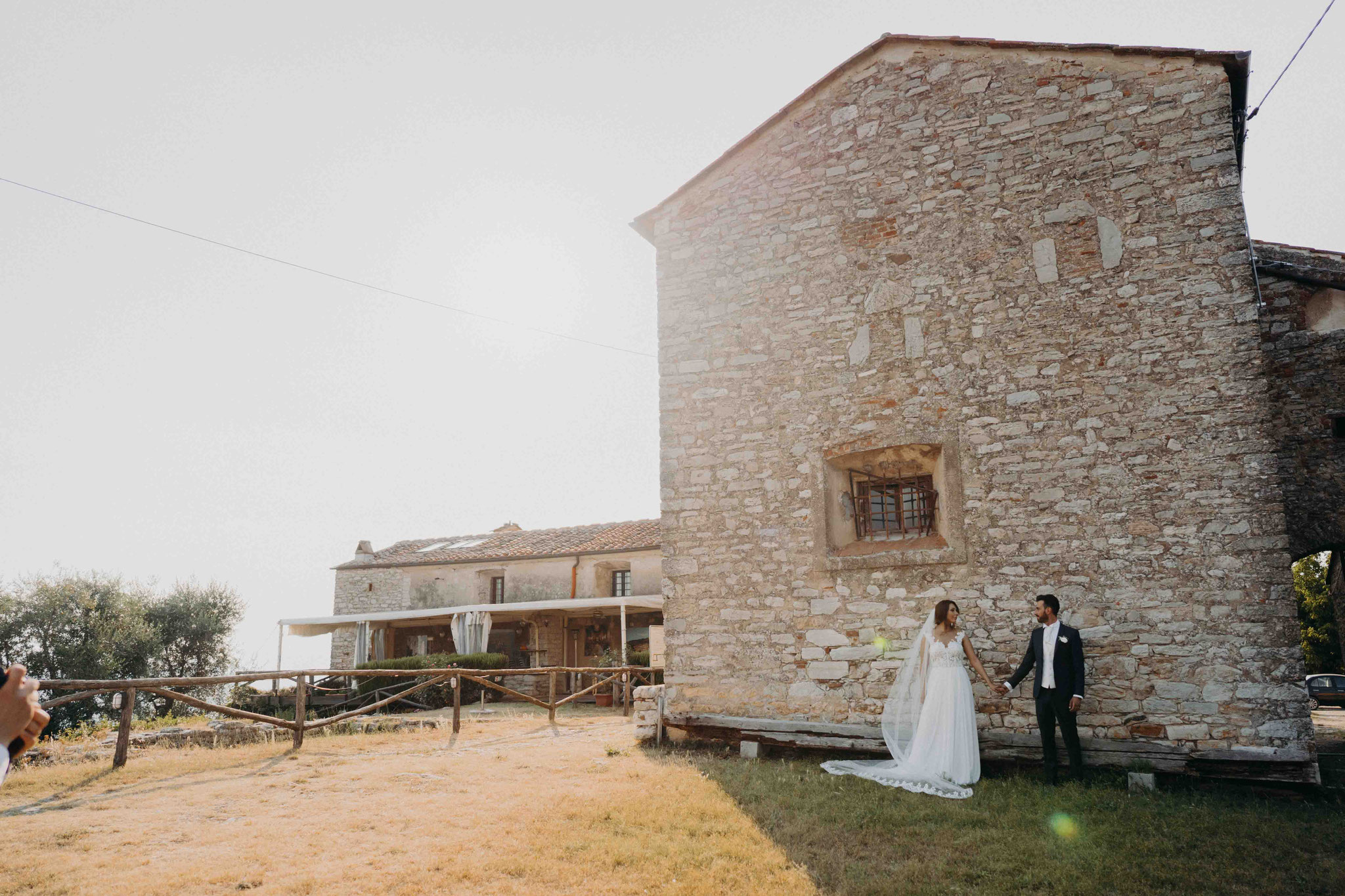 best_wedding_photographer_tuscany_79