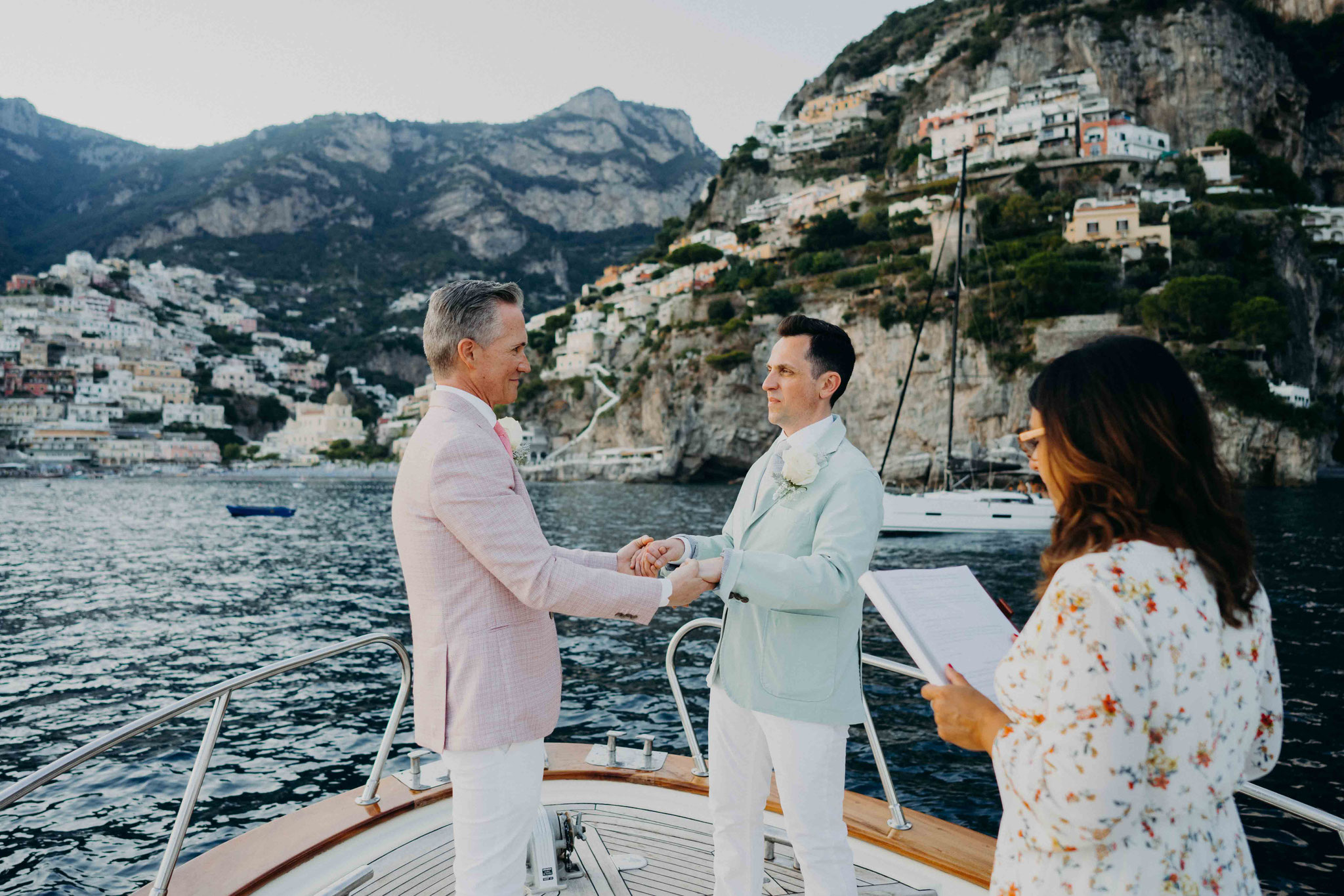 gay_wedding_positano_31