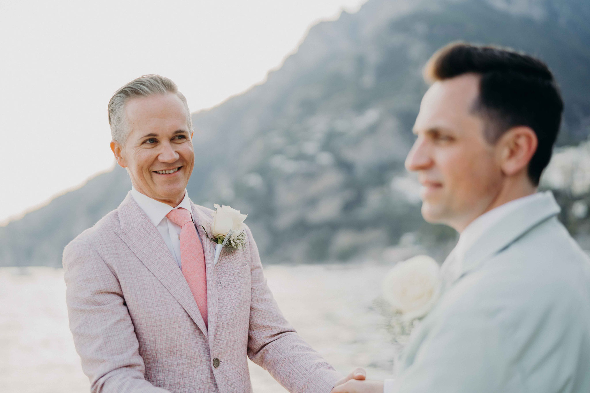 gay_wedding_positano_18
