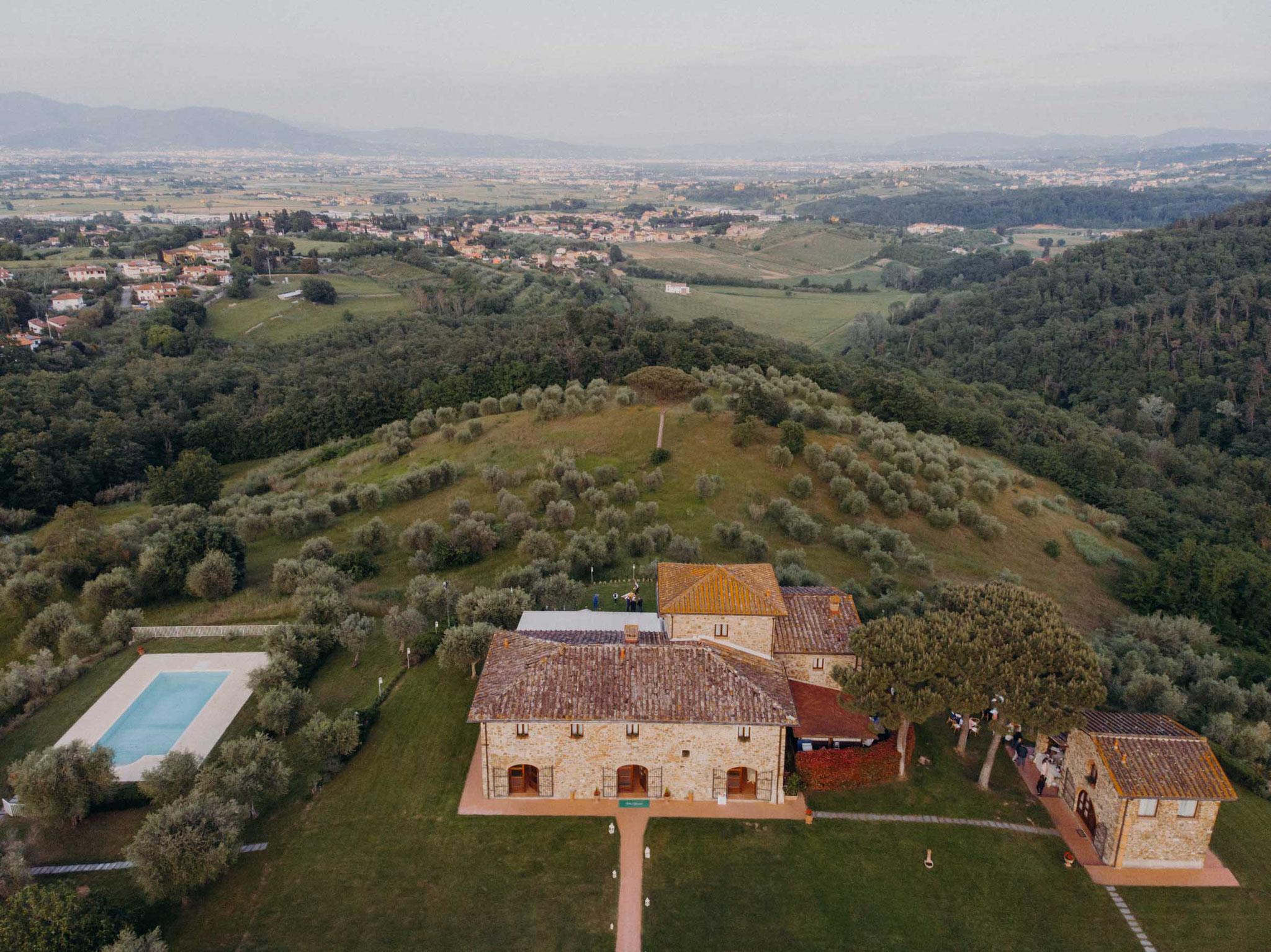 wedding_photographer_tuscany (60)