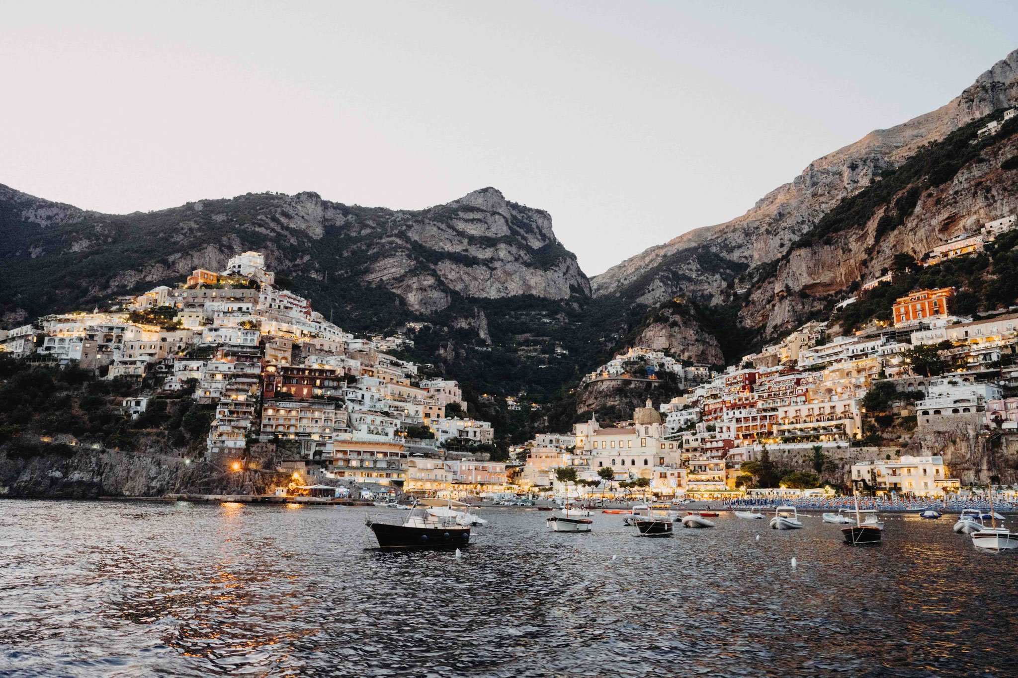 surprire_wedding_positano-27