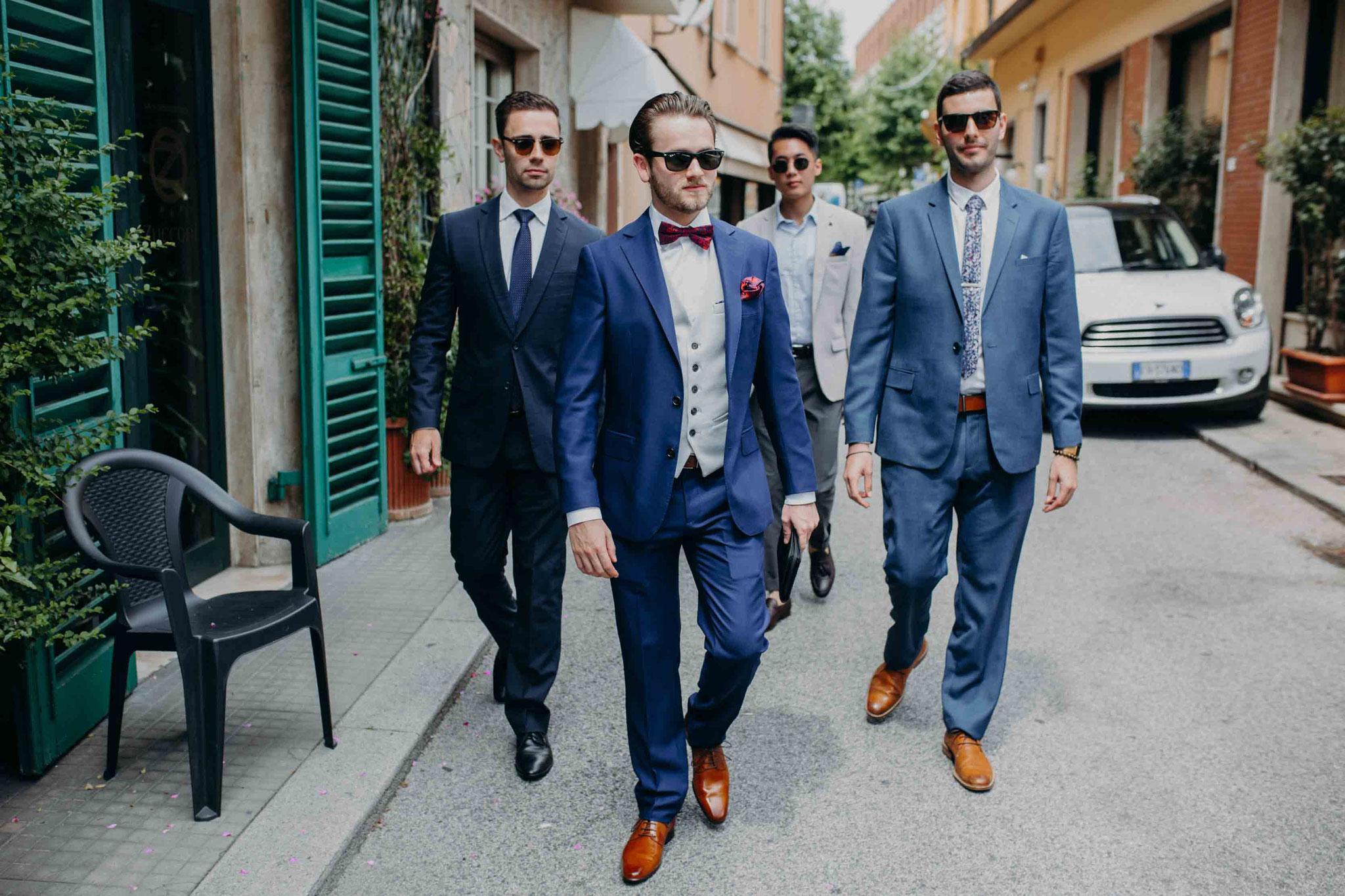 wedding_photographer_tuscany (30)