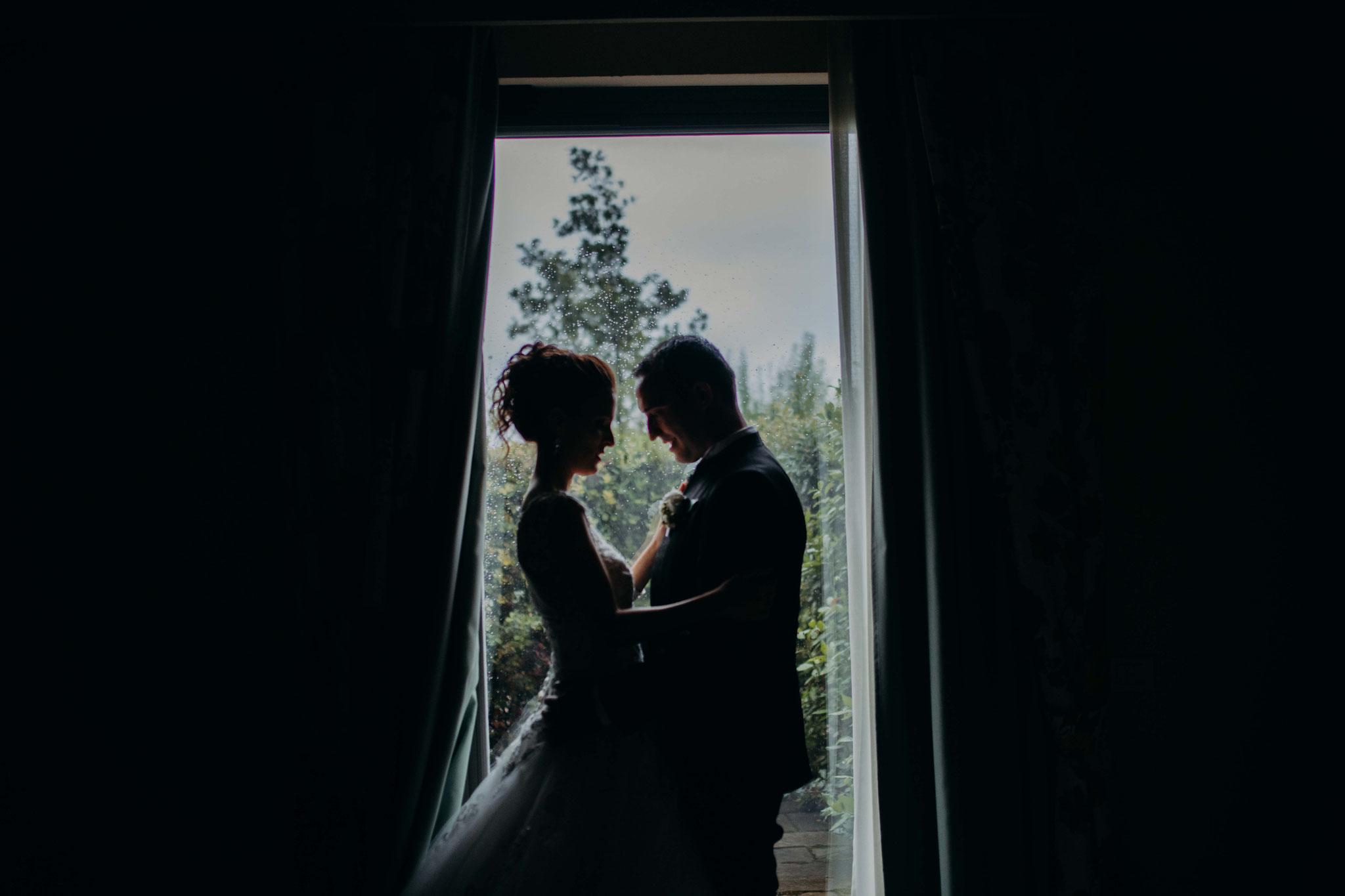 tuscany_wedding_photographer_58