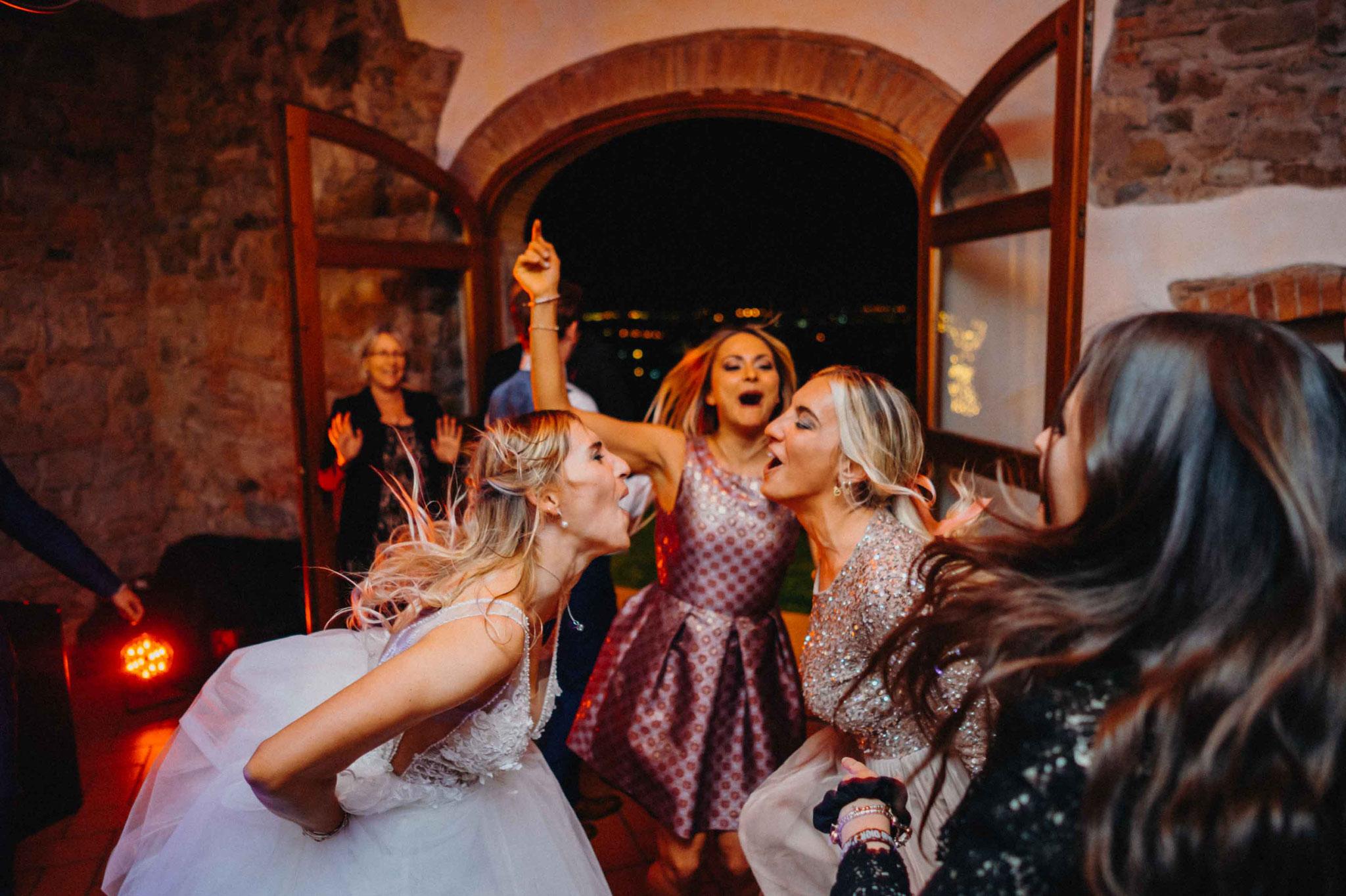 wedding_photographer_tuscany (83)