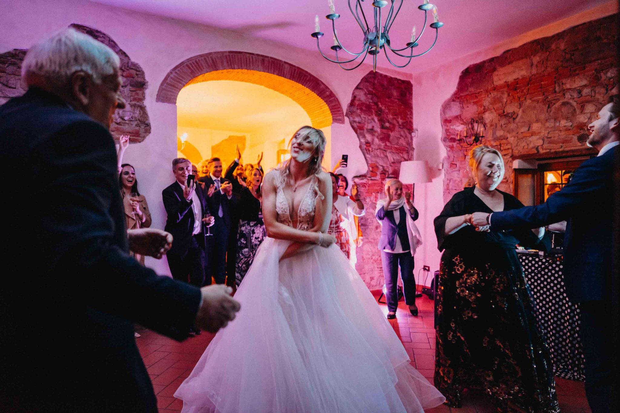 wedding_photographer_tuscany_82