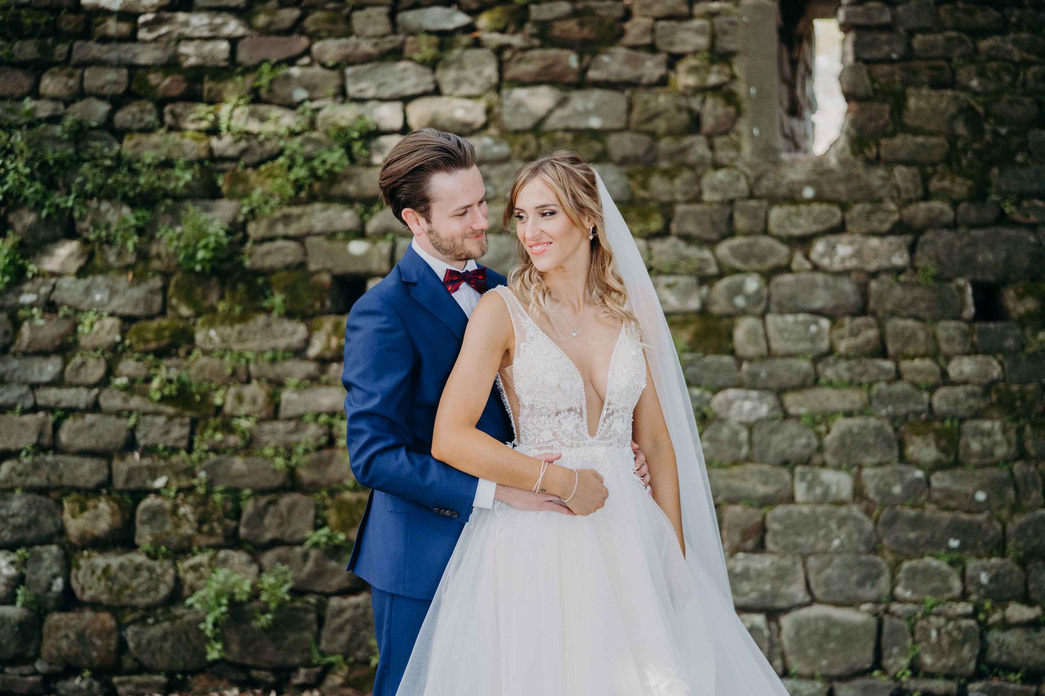 wedding_photographer_tuscany (52)