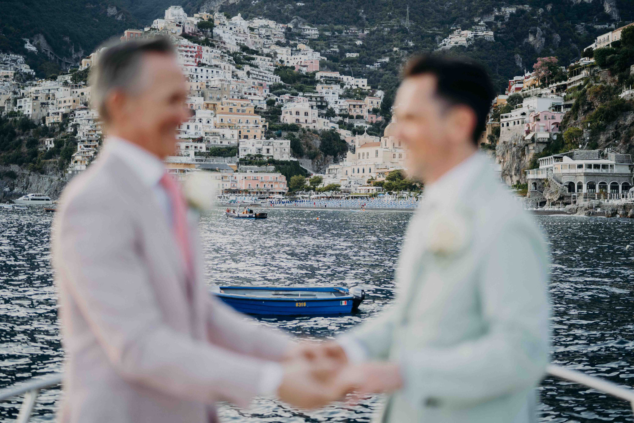 gay_wedding_positano_37
