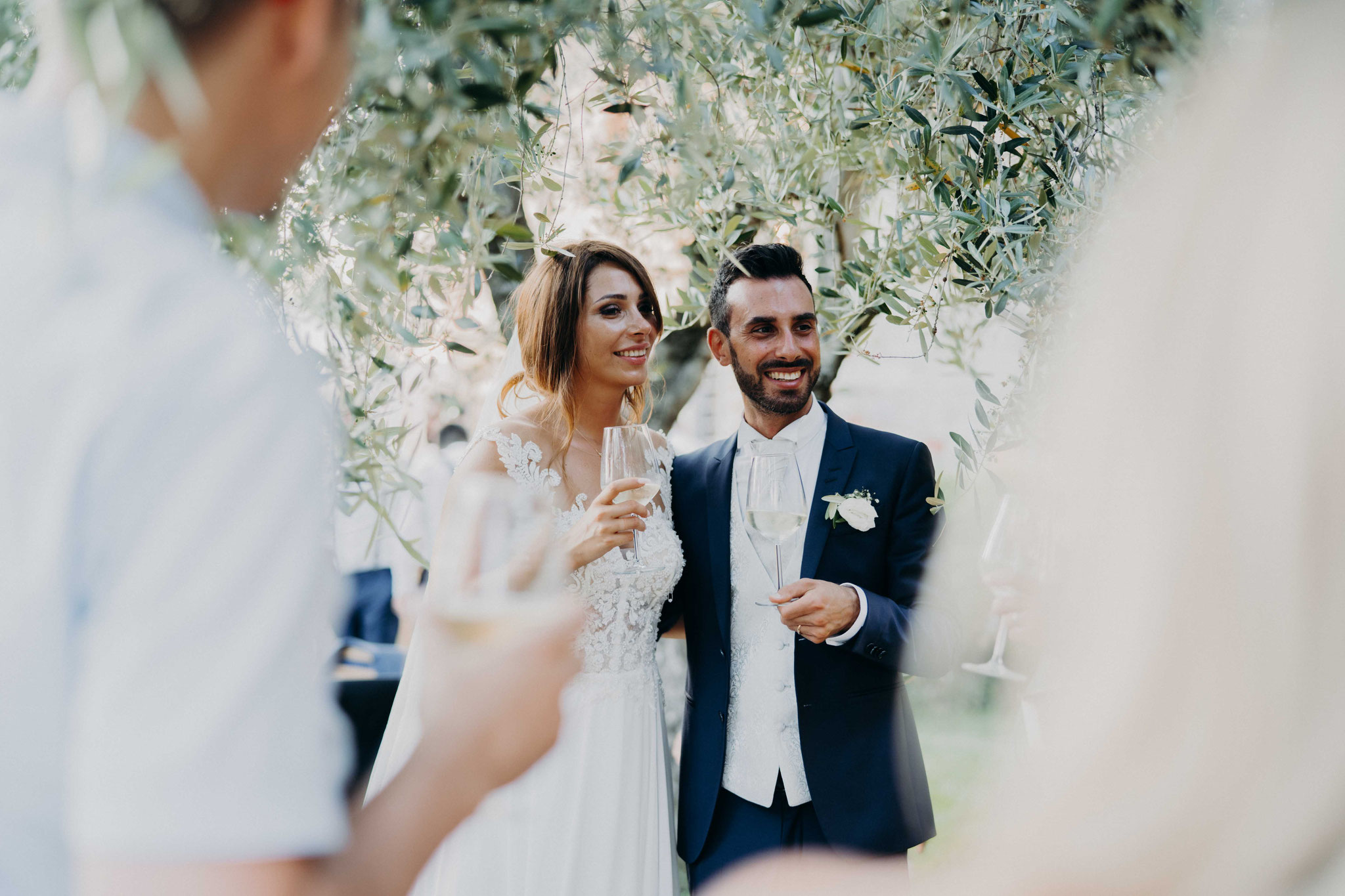 best_wedding_photographer_tuscany_118