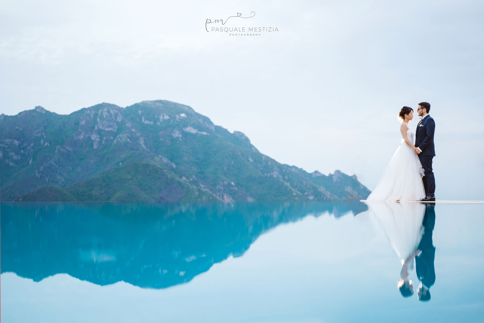 Best wedding in Ravello Hotel Caruso